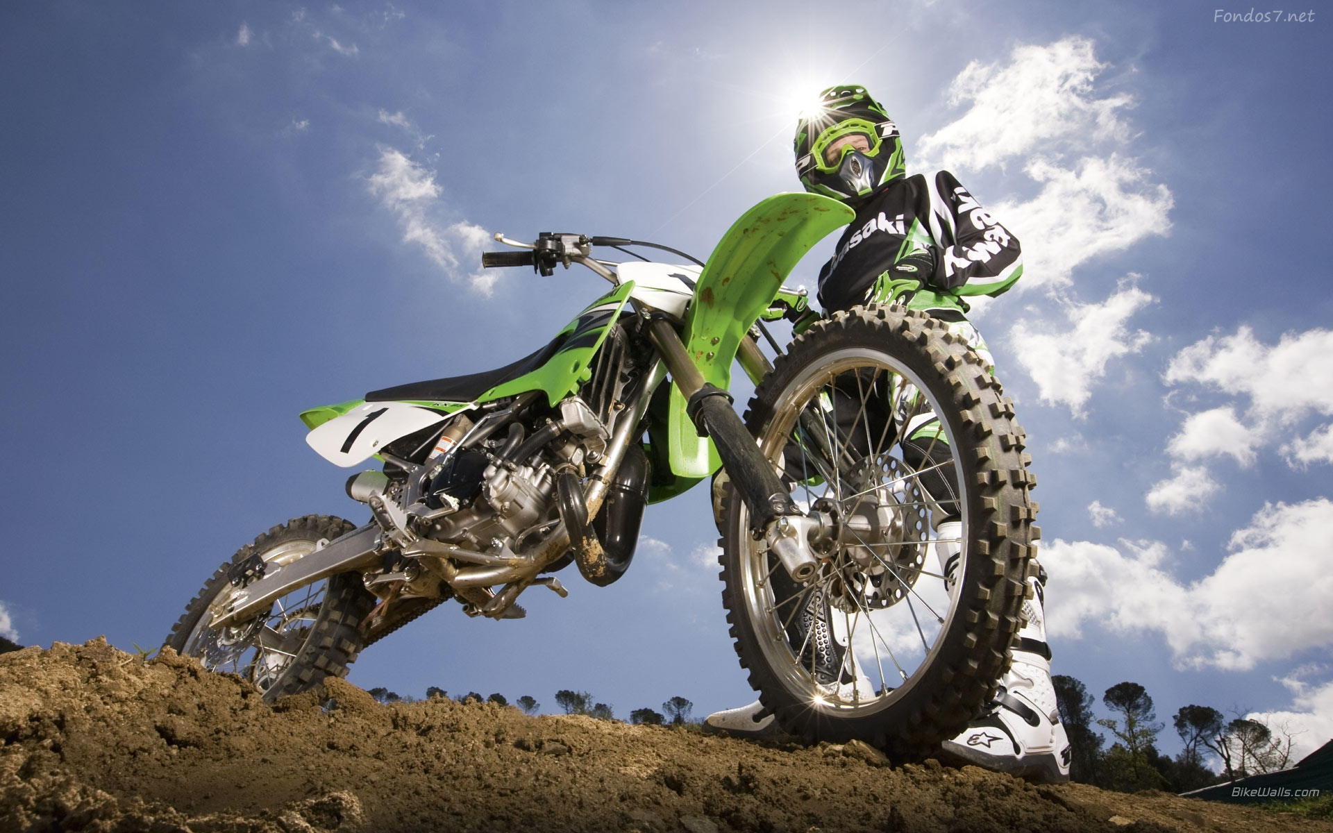 motocross-bike-2267.jpg
