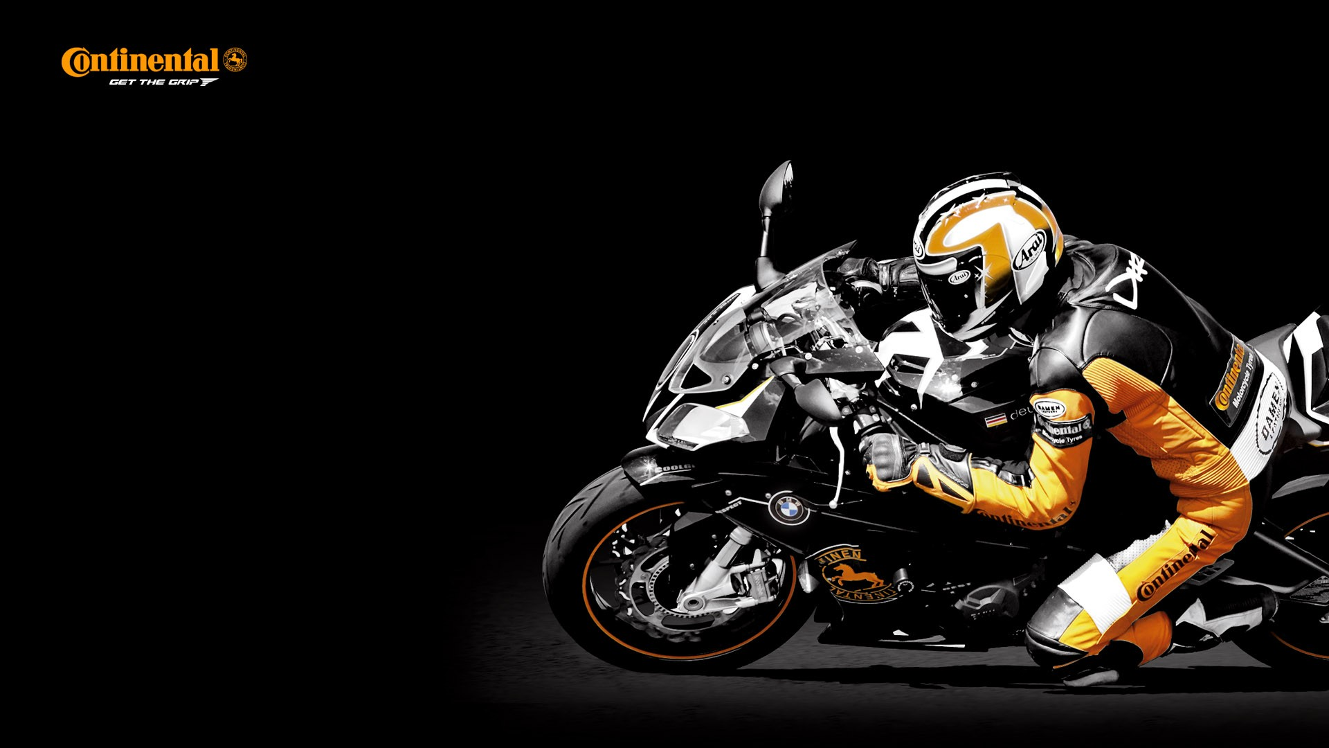 Motorcycle Wallpaper