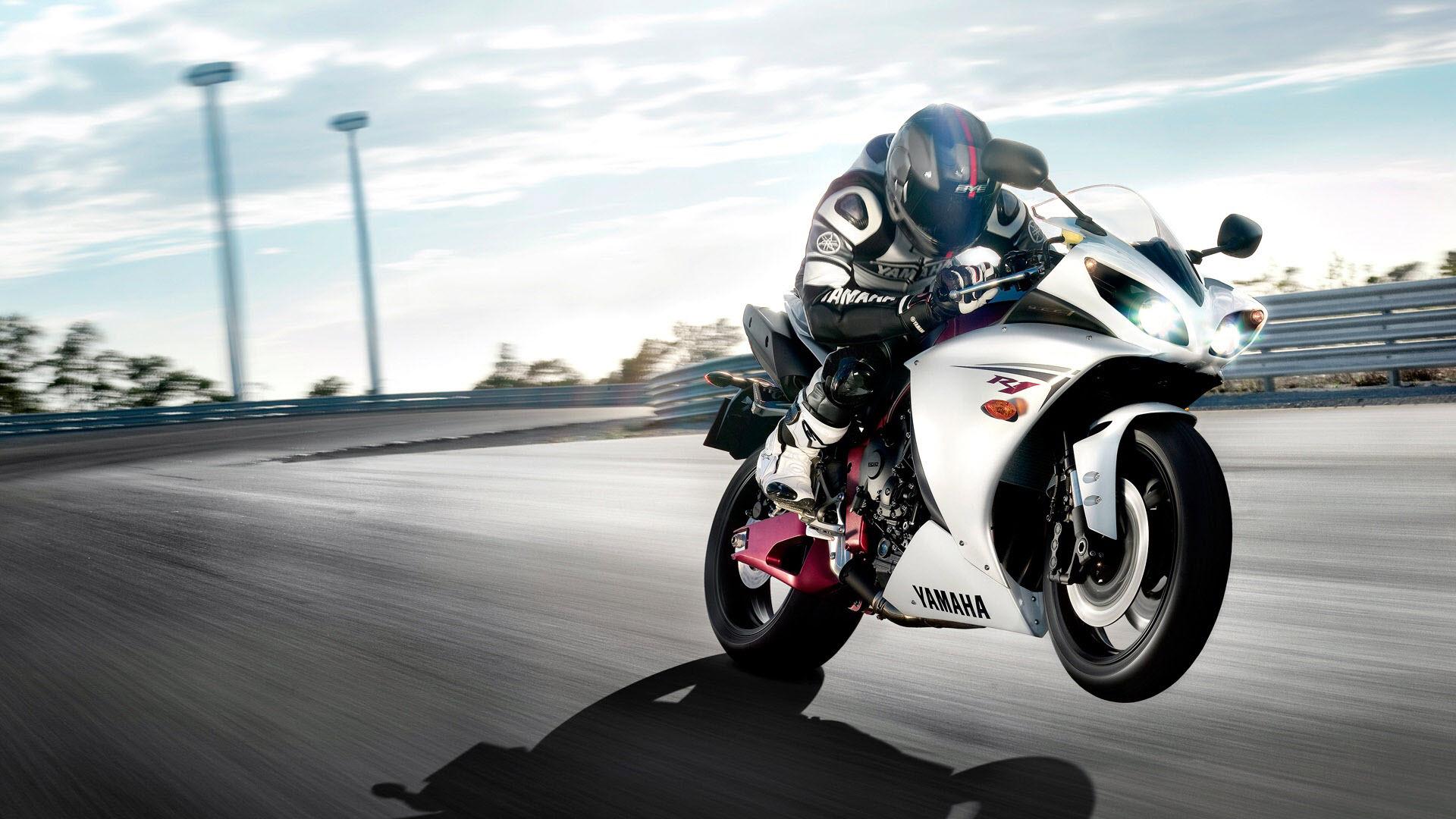 Motorcycle Wallpapers · Motorcycle Wallpapers ...