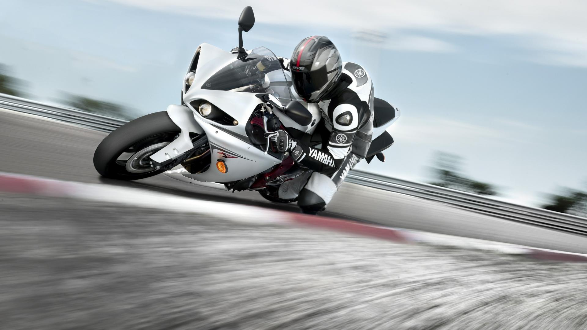 ... ghost_rider_bike_w1 HD motorcycle wallpaper 1 ...