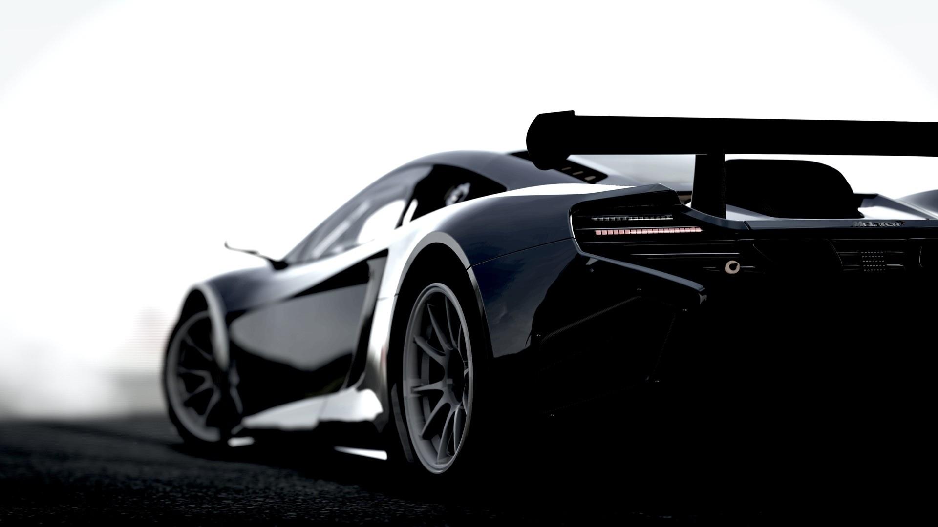 Motorsports; Motorsports Wallpaper; Motorsports Wallpaper; Motorsports Wallpaper; Motorsports Wallpaper ...