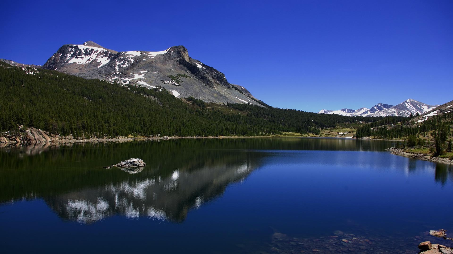 Landscape Beautiful Mountain Wallpapers Xpx Wallpaper Hd