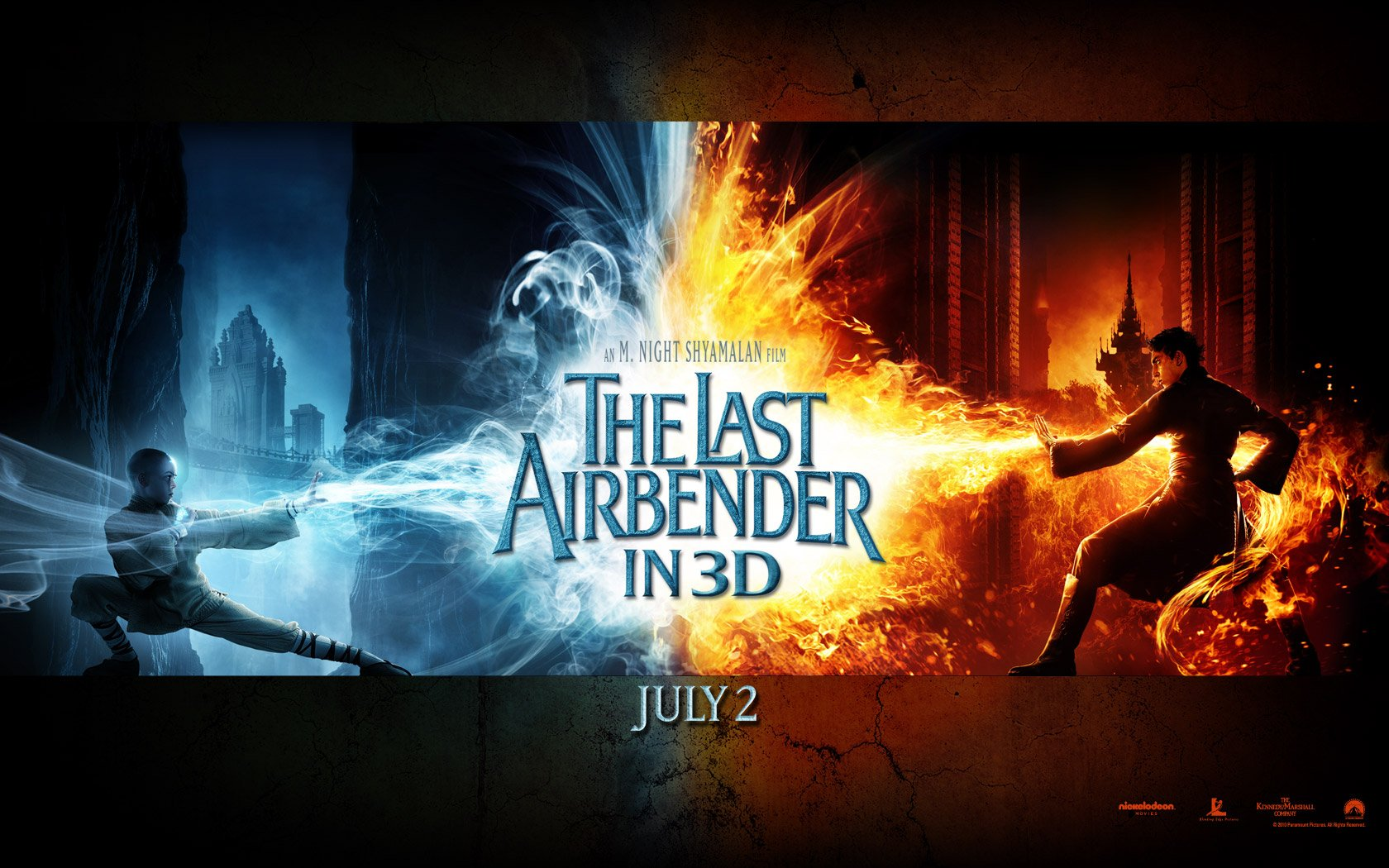 movie wallpapers 24 Good Pictures