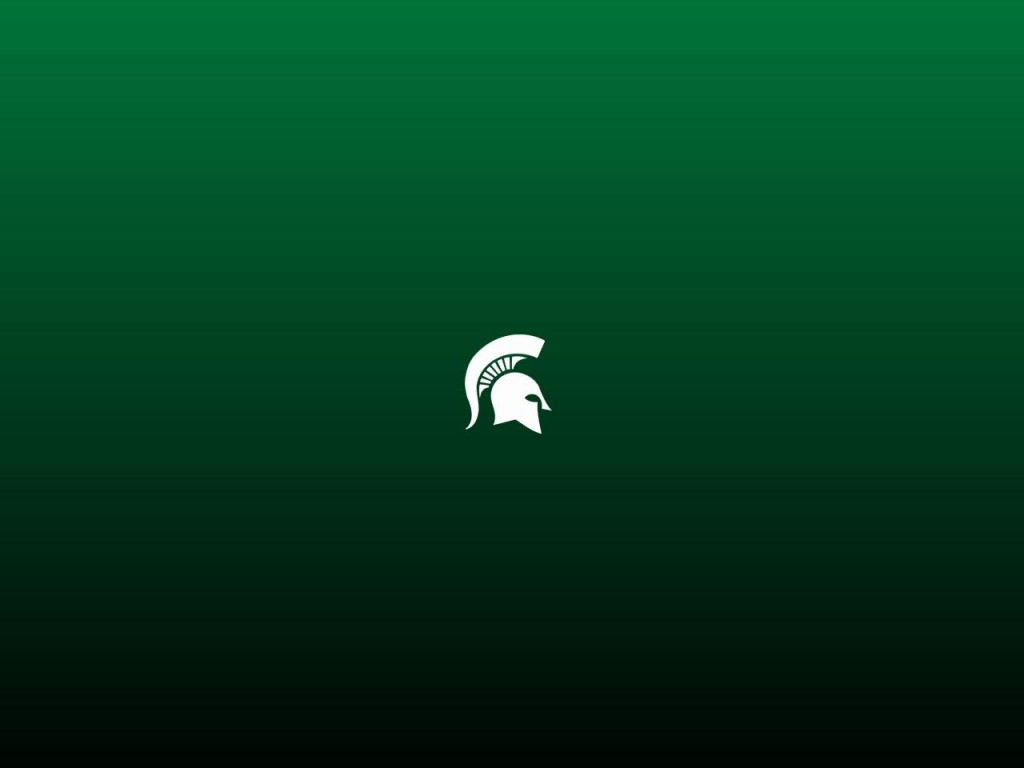 Michigan State iPhone Wallpapers