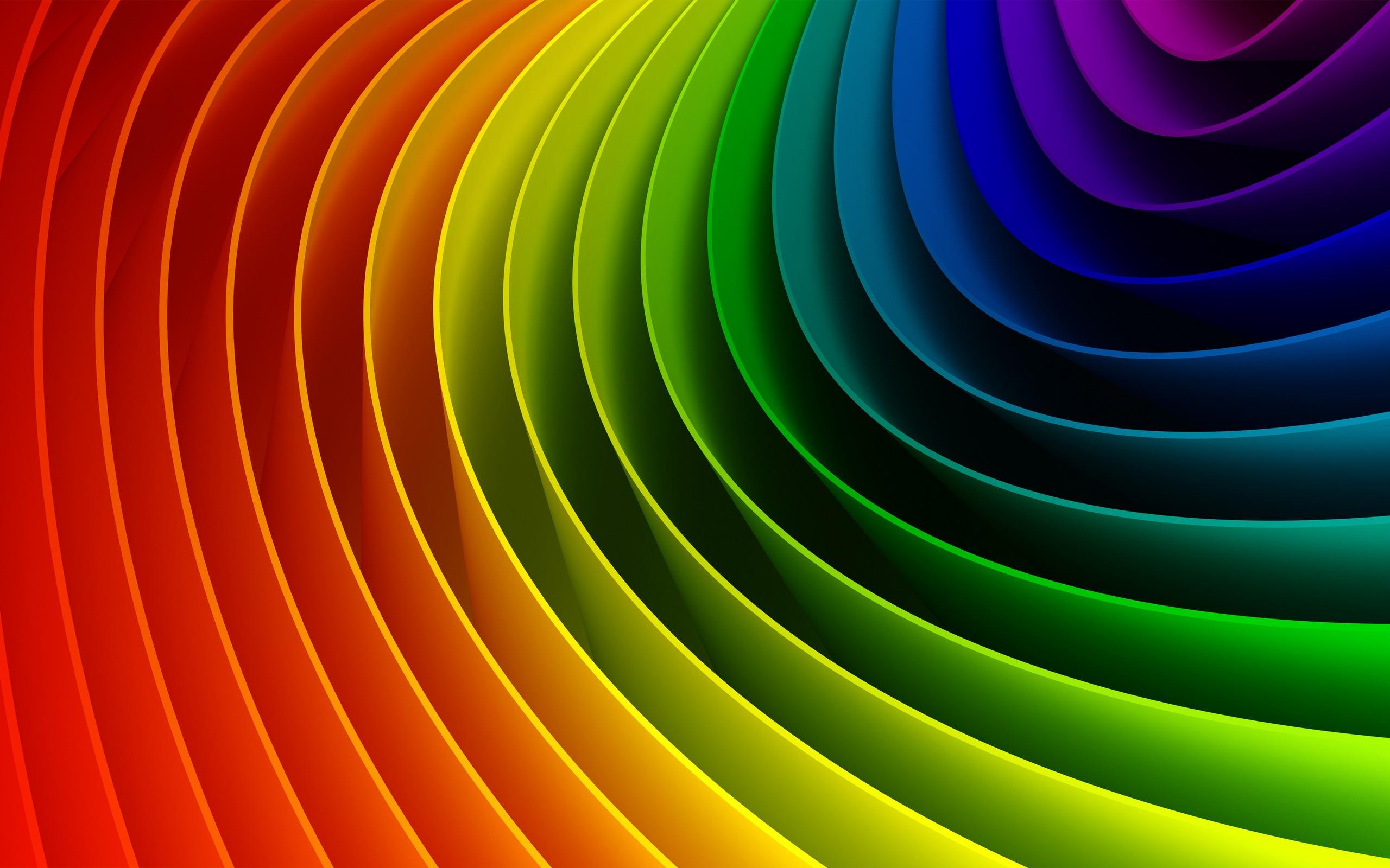 Multicolor Photo