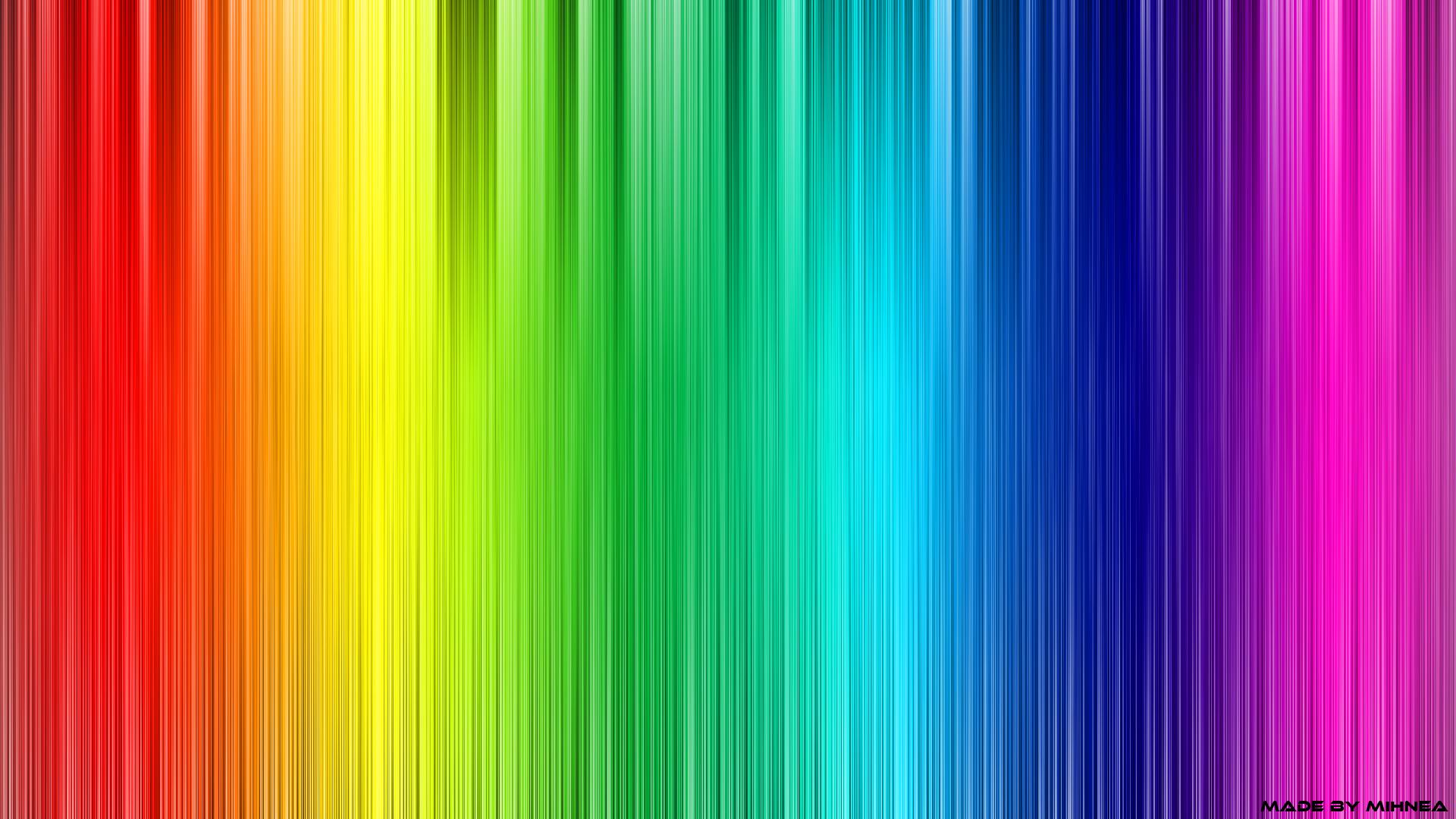 Multicolor s wallpaper | 1920x1080 | #82322