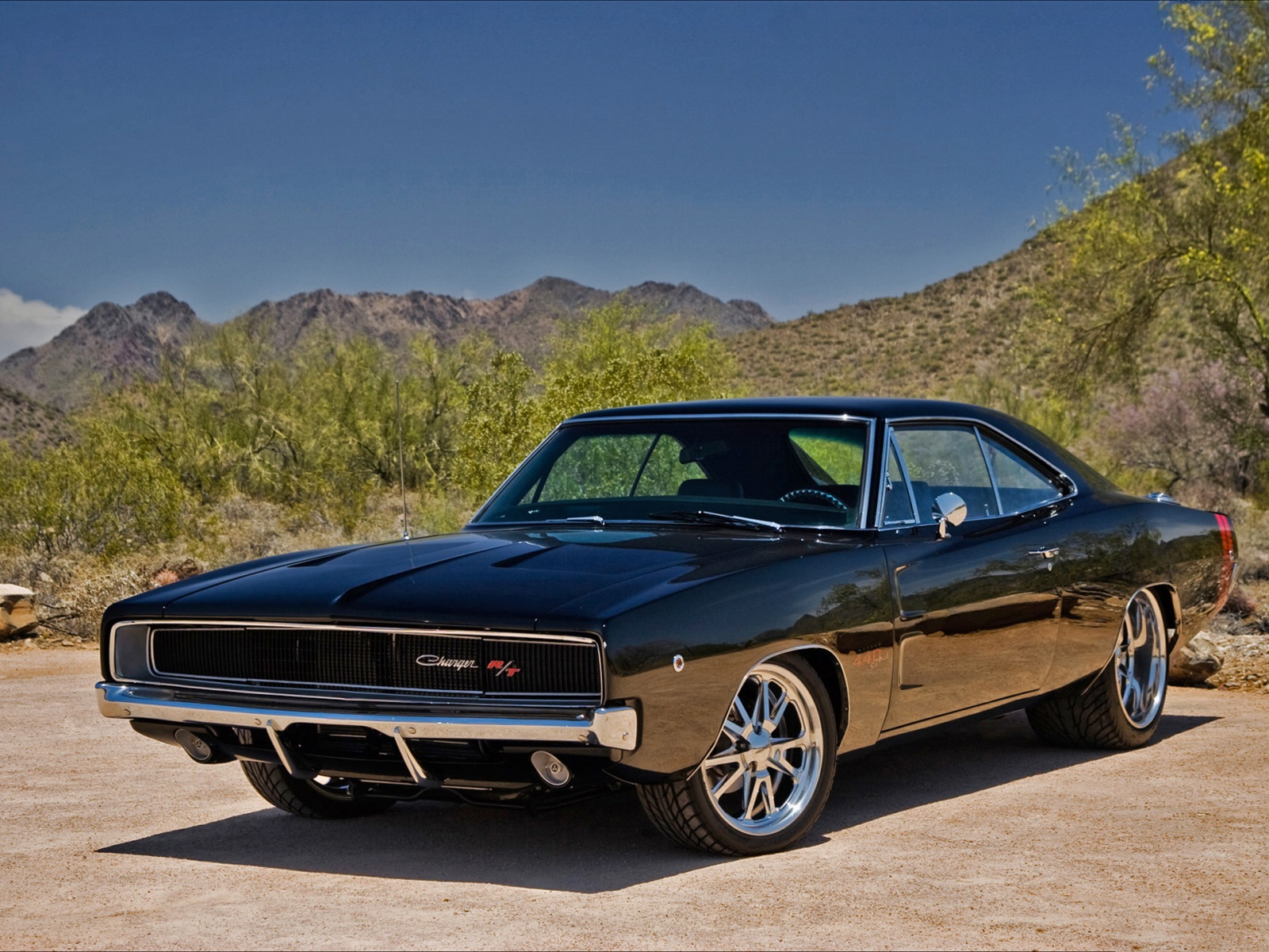 ... mopar-muscle-cars_1600x1200 ...