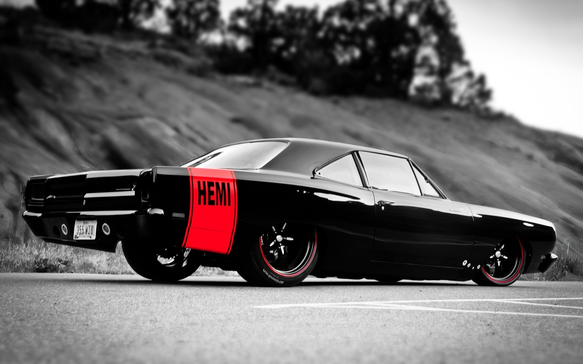 Description: The Wallpaper above is Muscle Car Hemi Wallpaper in Resolution 1920x1200. Choose your Resolution and Download Muscle Car Hemi Wallpaper
