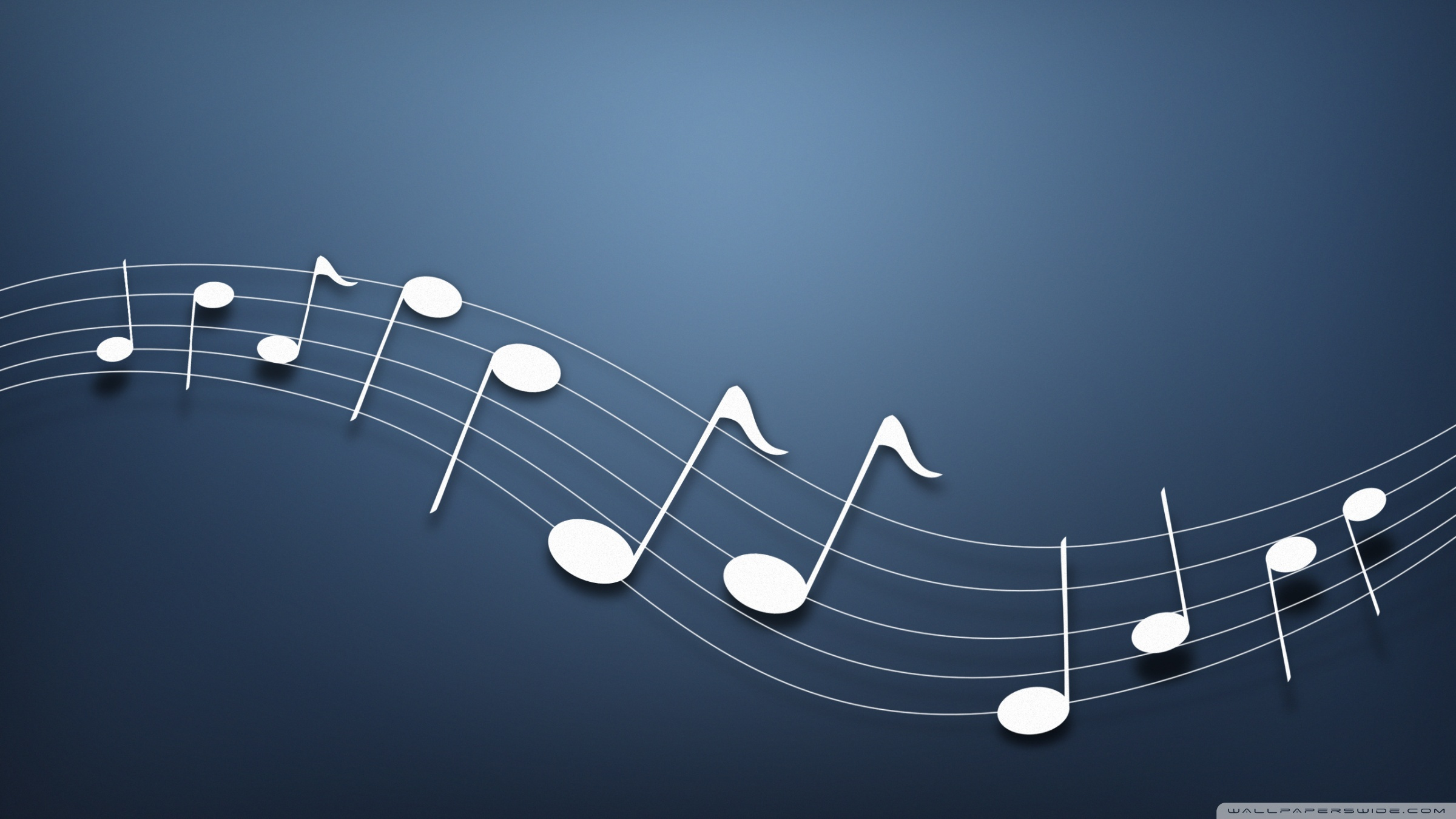 music-notes-wallpaper-6.jpg