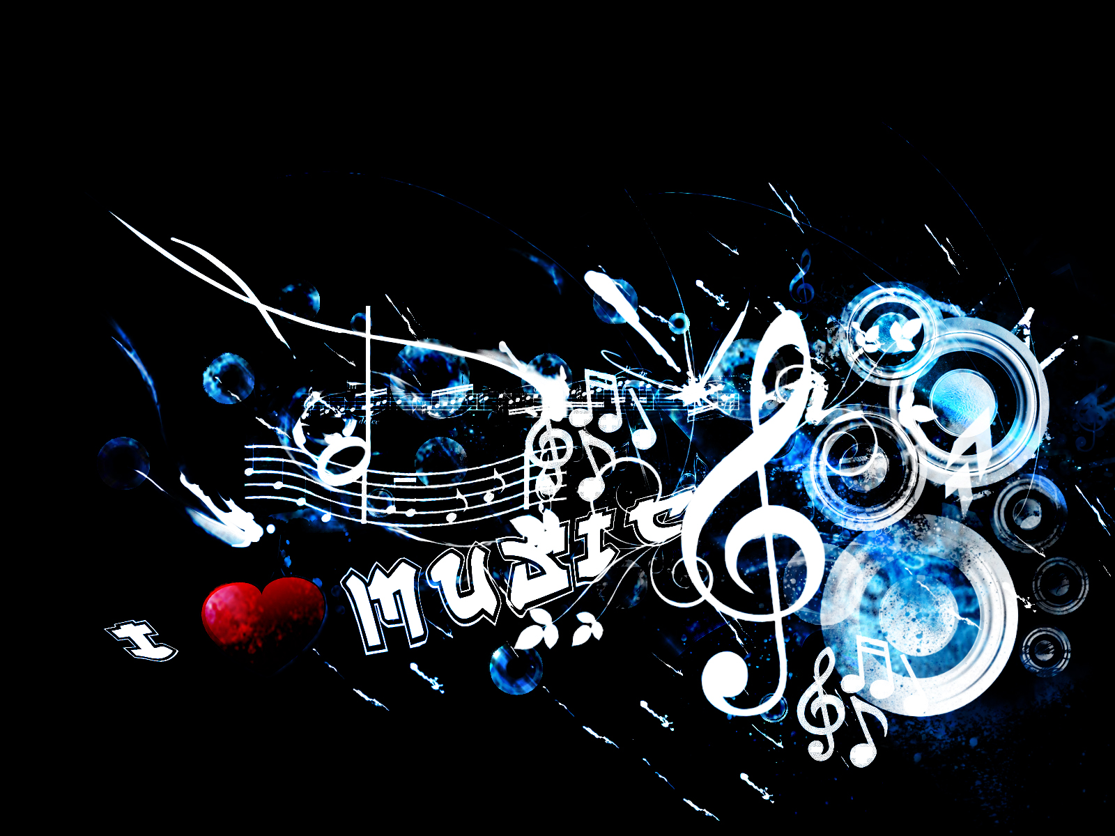 Music Wallpapers Free Desktop 8 Thumb