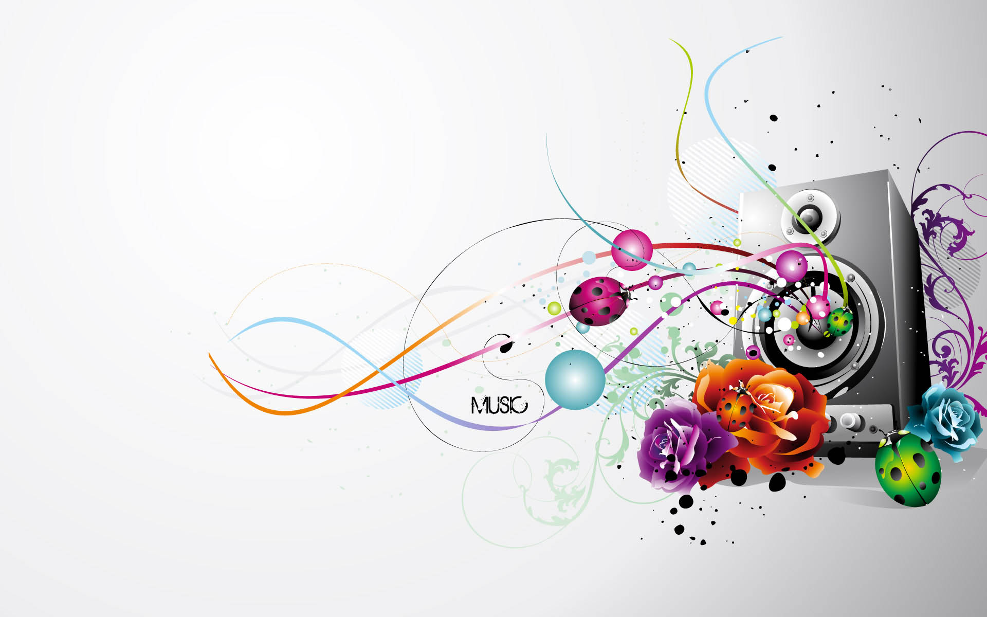 music-wallpaper-13.jpg