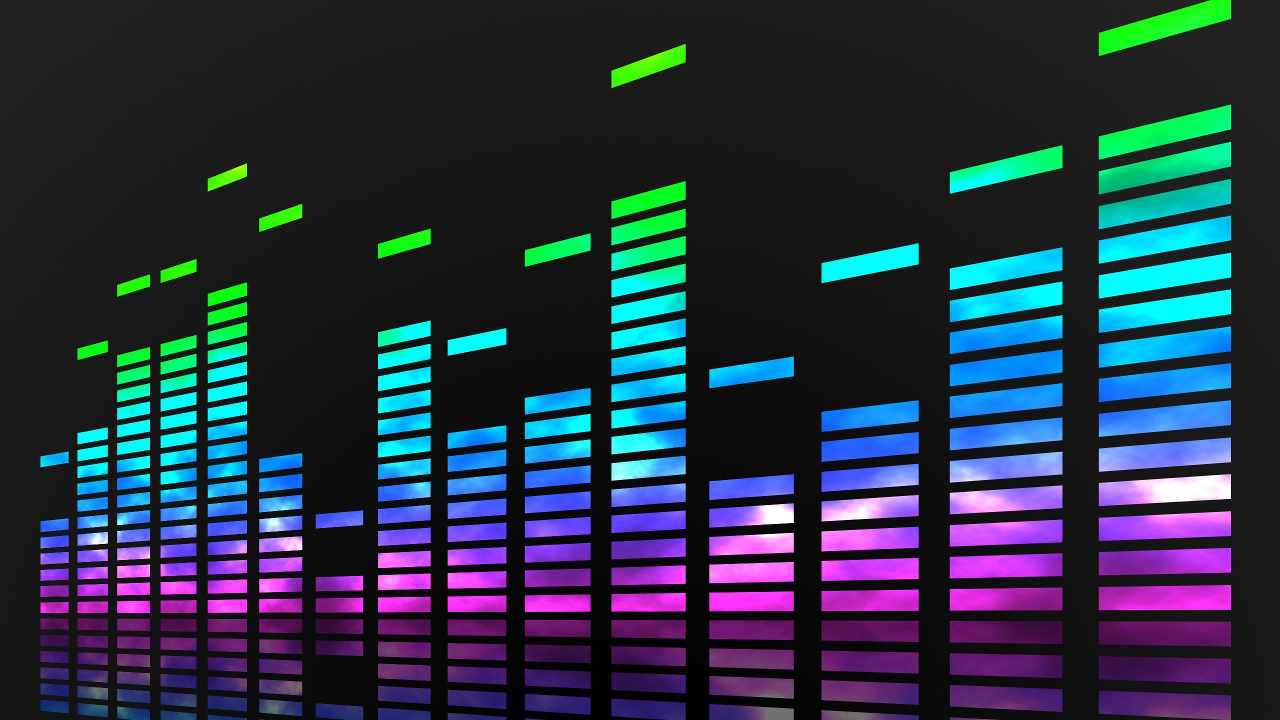 Music-Equalizer-Colorful-Wallpaper-Photo-High-Quality.jpg (