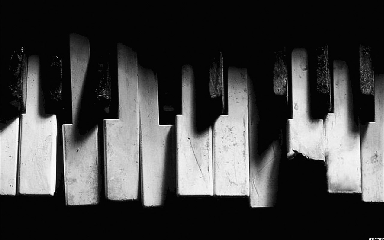 Music Wallpaper 1280x800 36960