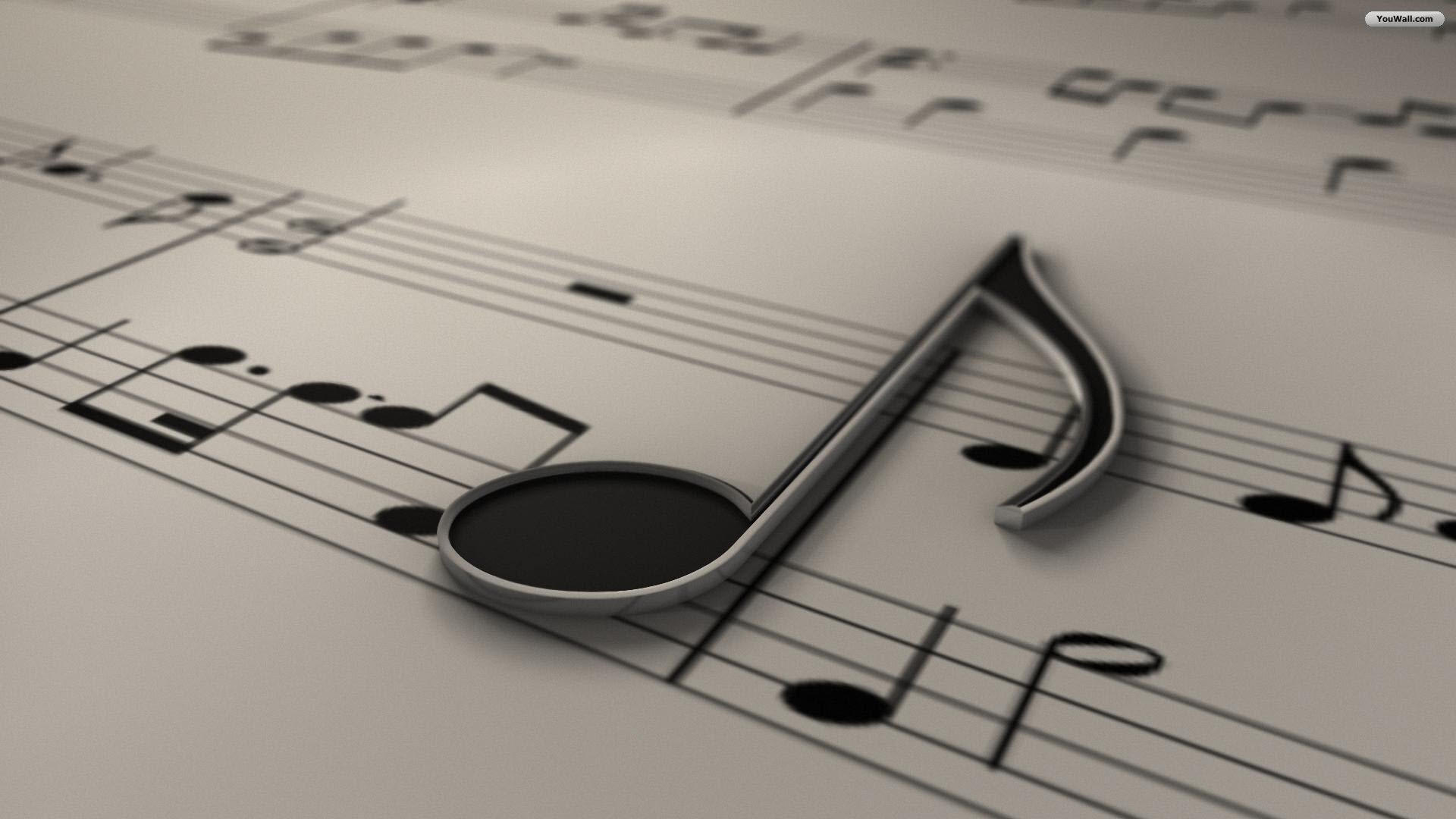 Music wallpaper 1920x1080 36977