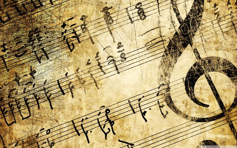 Music Wallpaper