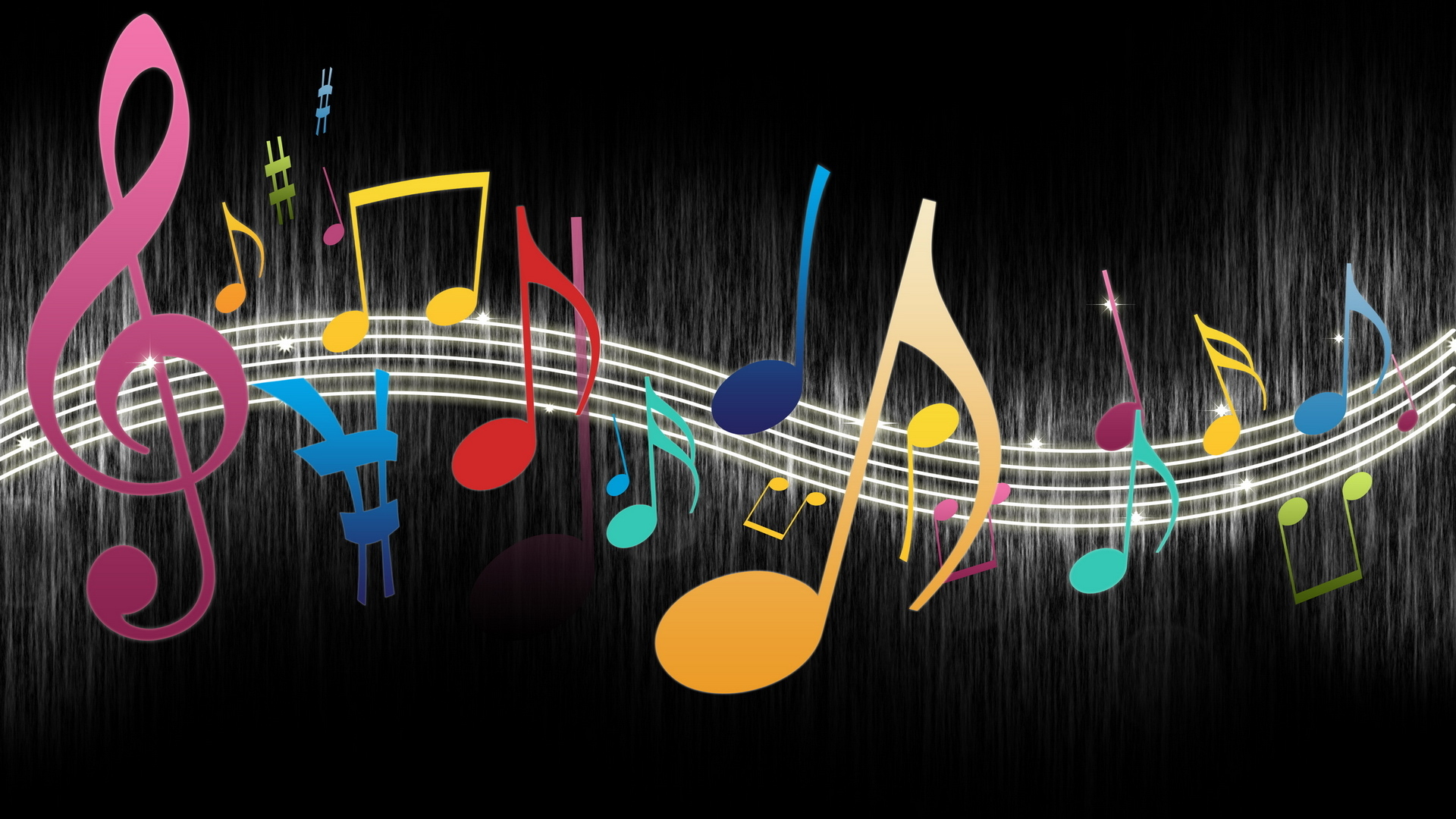 Music Wallpapers Hd Background Wallpaper 29 Thumb
