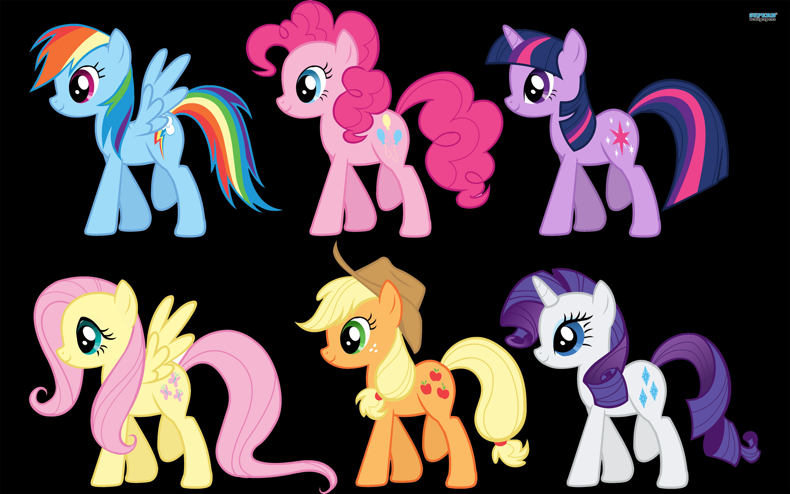 My Little Pony Friendship is Magic my little pony friendship is magic