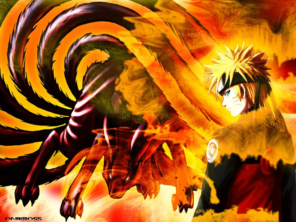"Related Post ""Naruto Shippuden Wallpaper Minato"""