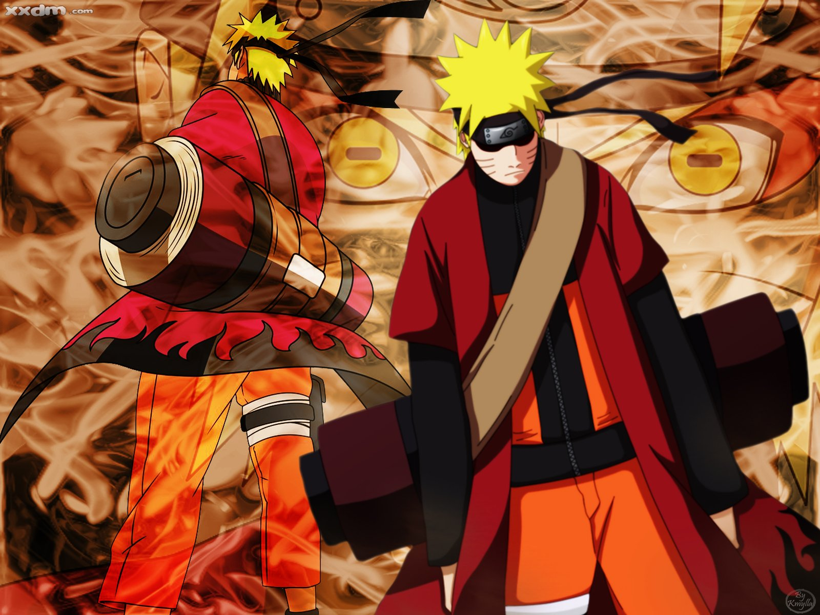 "Related Post ""Naruto Shippuden Wallpaper Hd 1920×1080"""