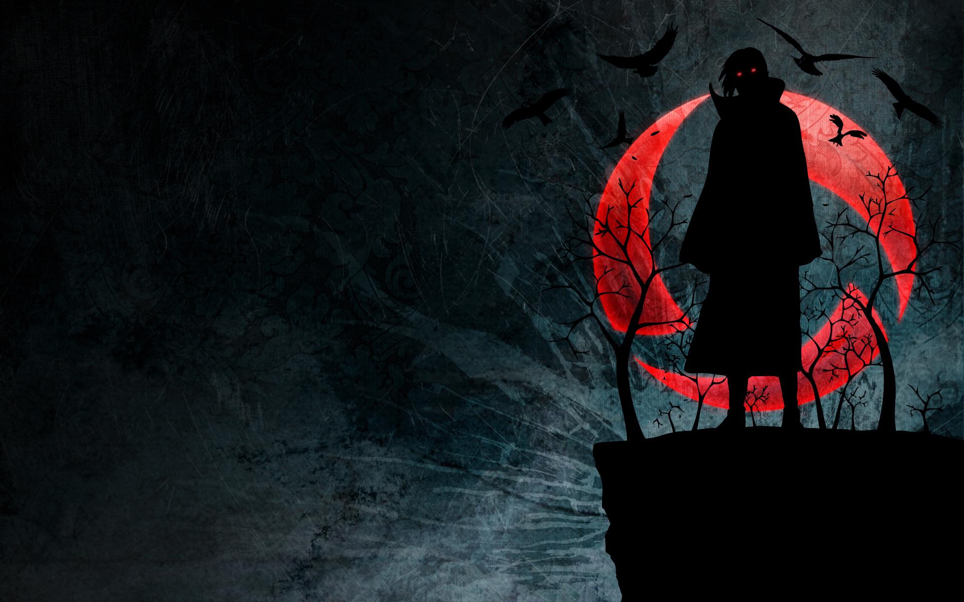 HD Wallpaper | Background ID:144565. 1920x1200 Anime Naruto