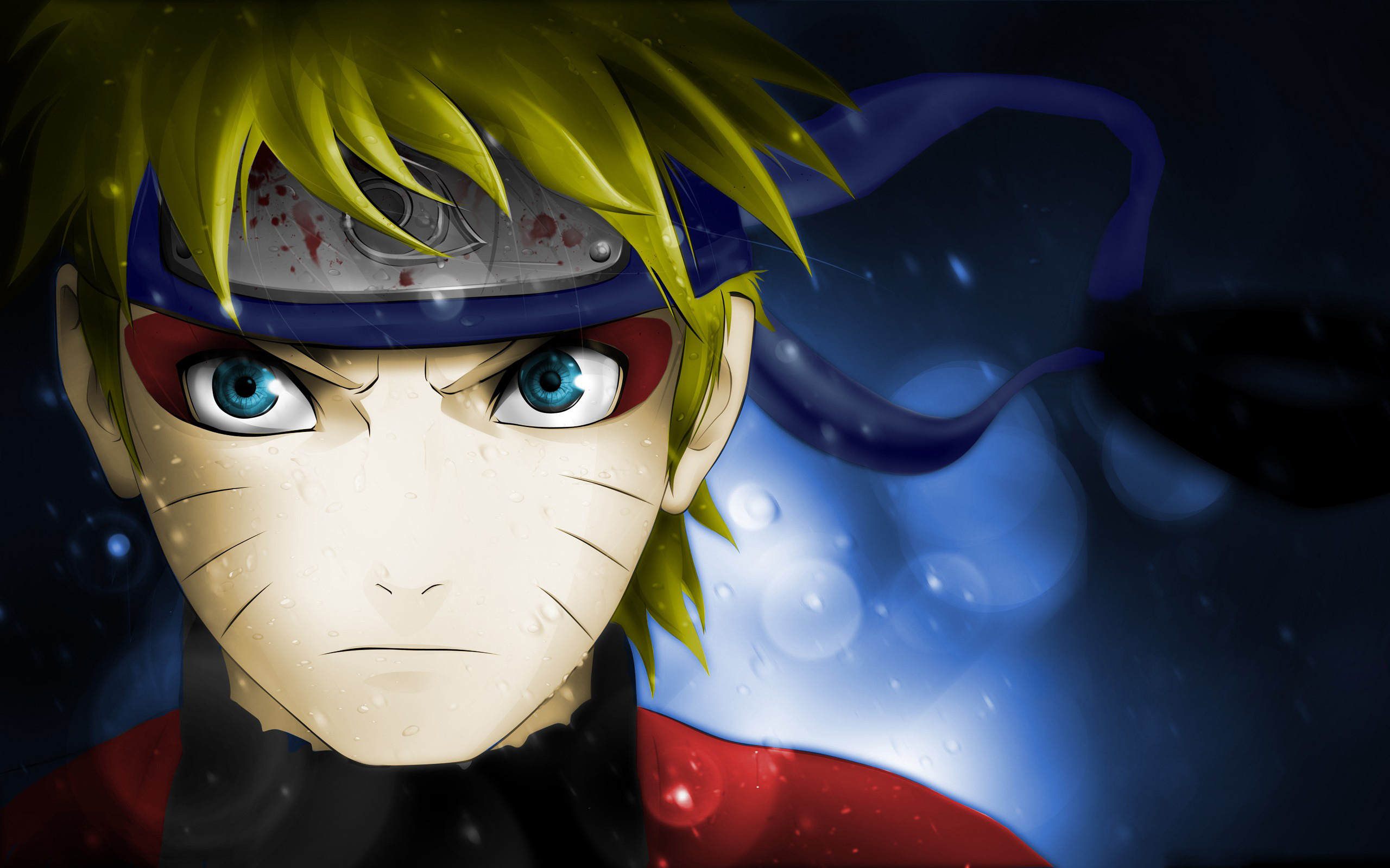 ... Naruto Shippuden Wallpaper HD ...