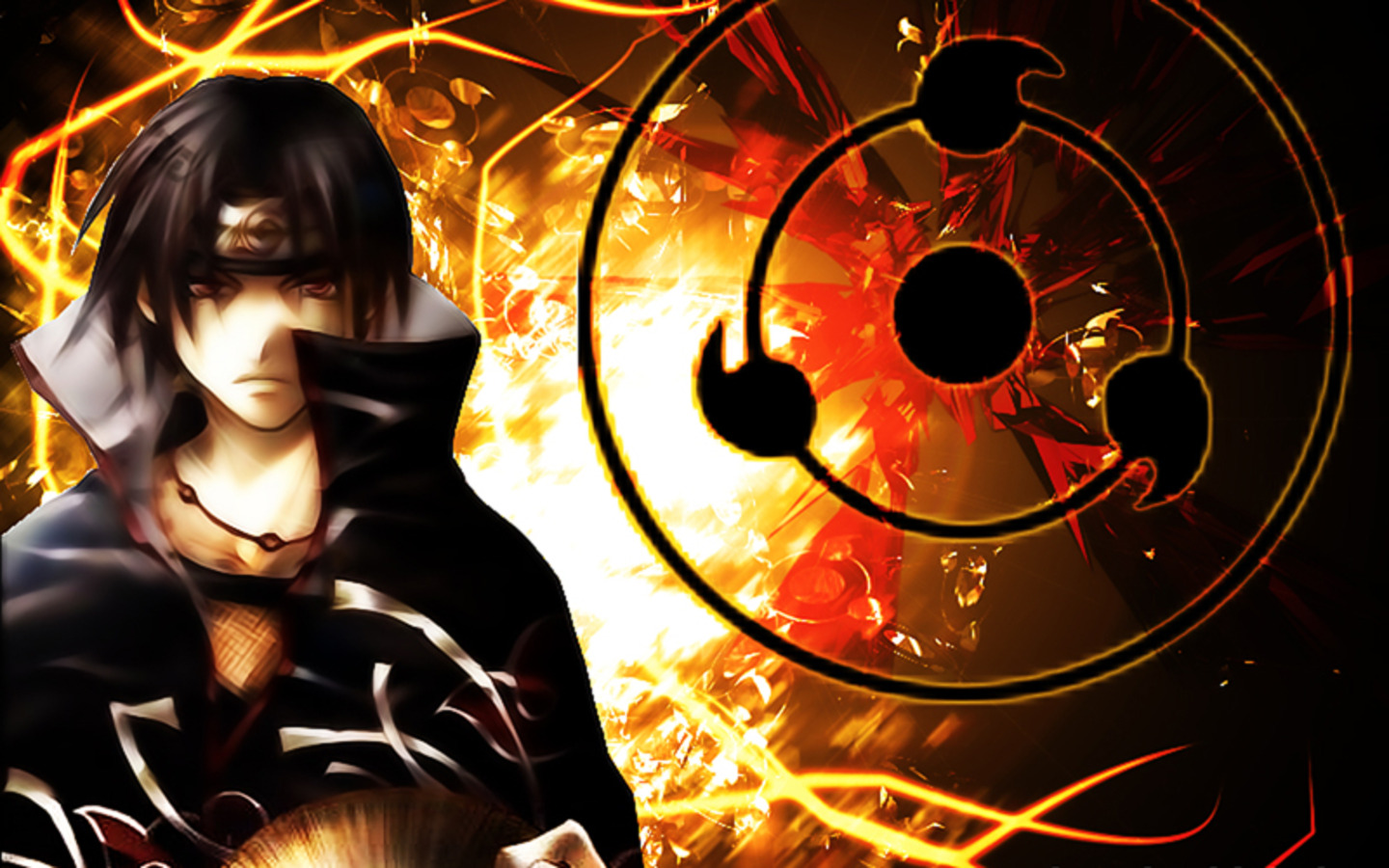 "Related Post ""Naruto Wallpaper Hd 1366×768"""