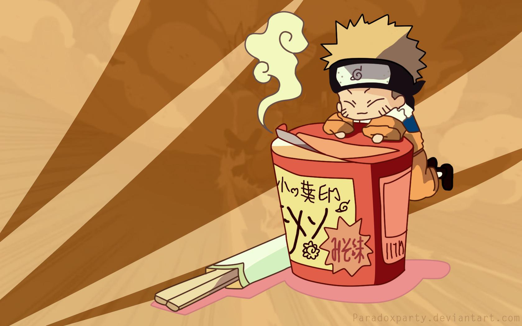 Naruto Res: 1680x1050 / Size:568kb. Views: 85806
