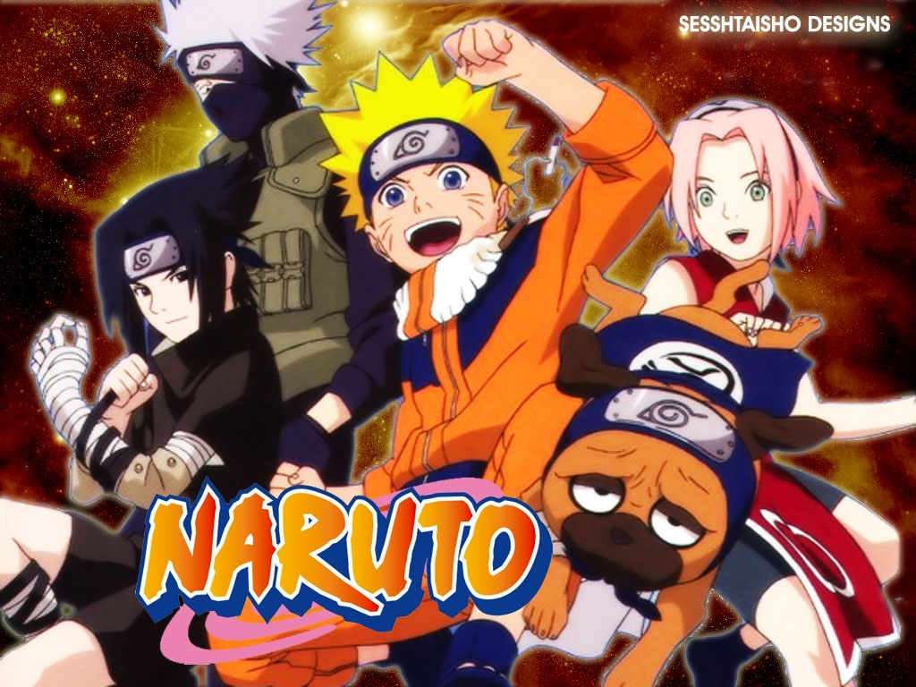 Amazing Wallpaper Naruto Cute - naruto-wallpaper-6  You Should Have_93861.jpg