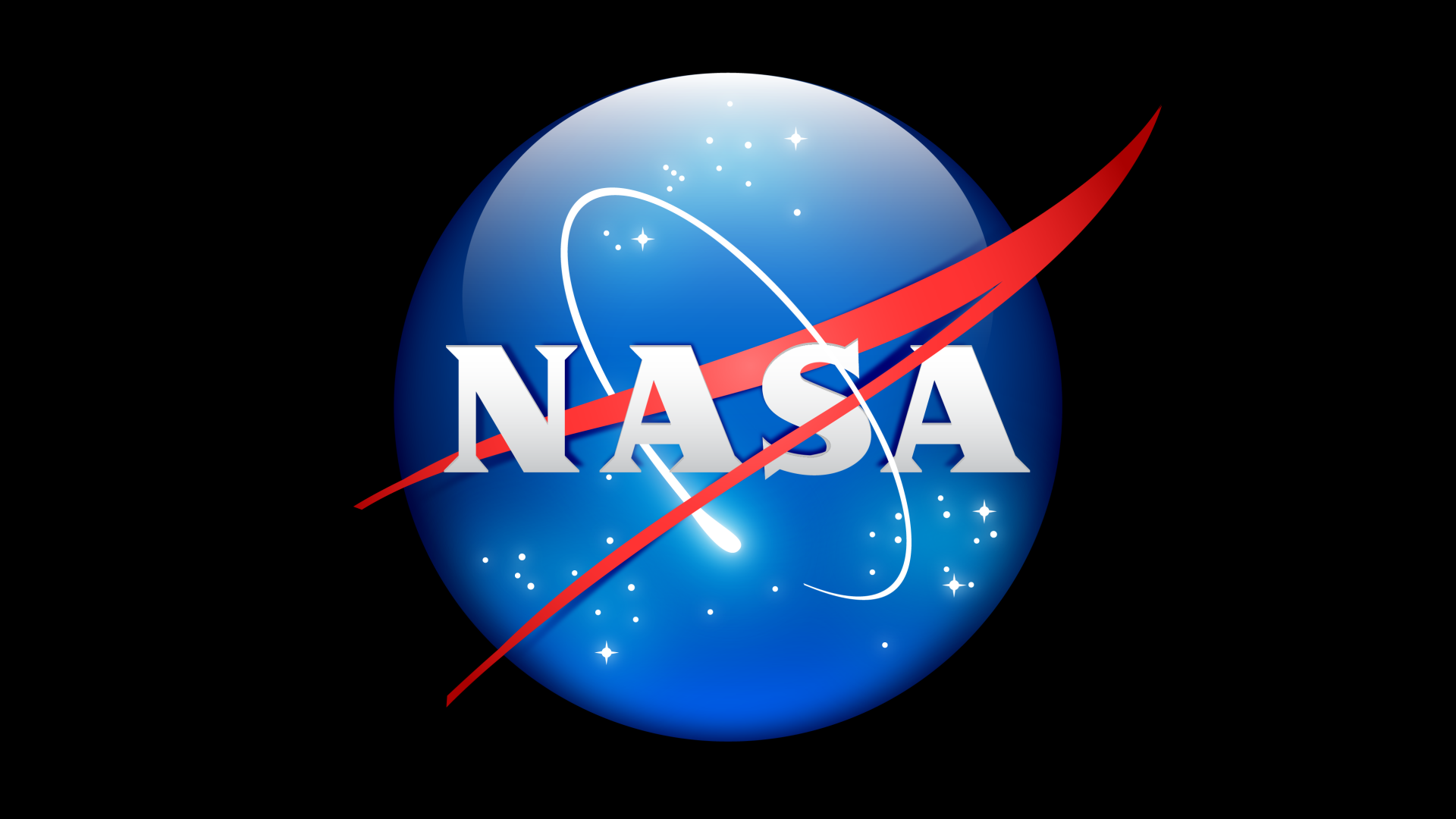 Earth Shield Program Participating Member of NASA