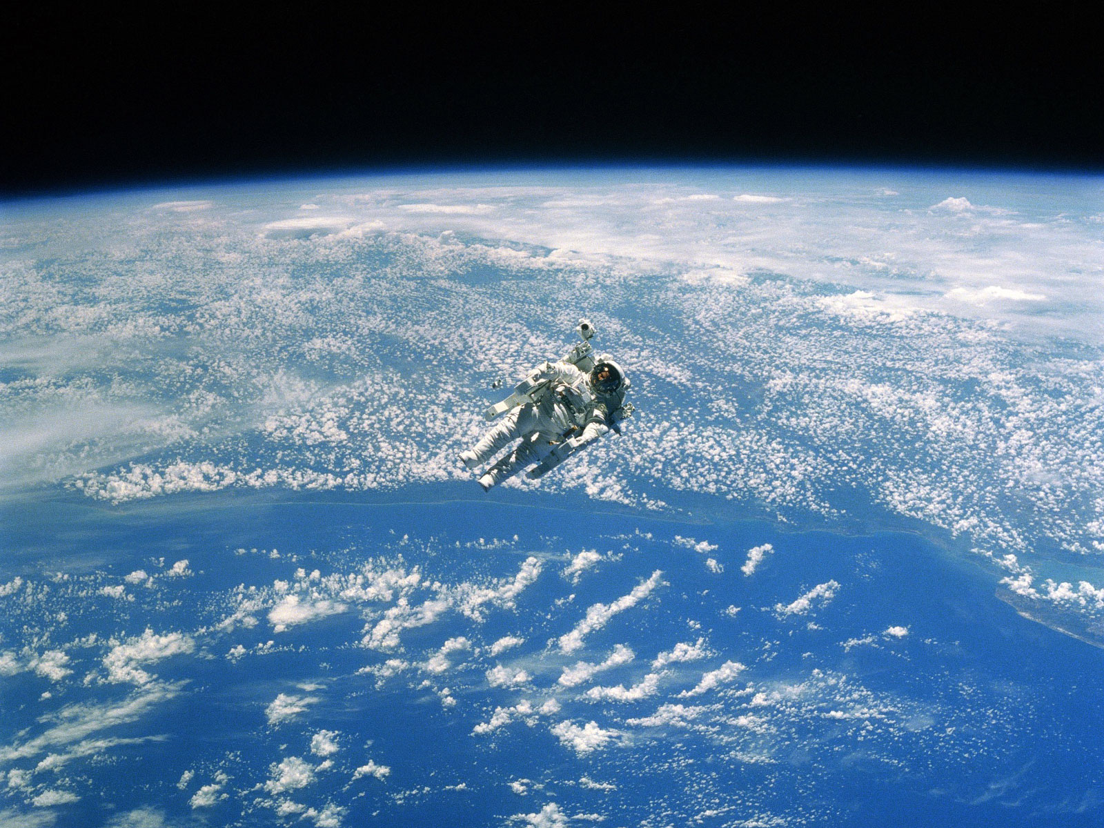 Nasa Pictures