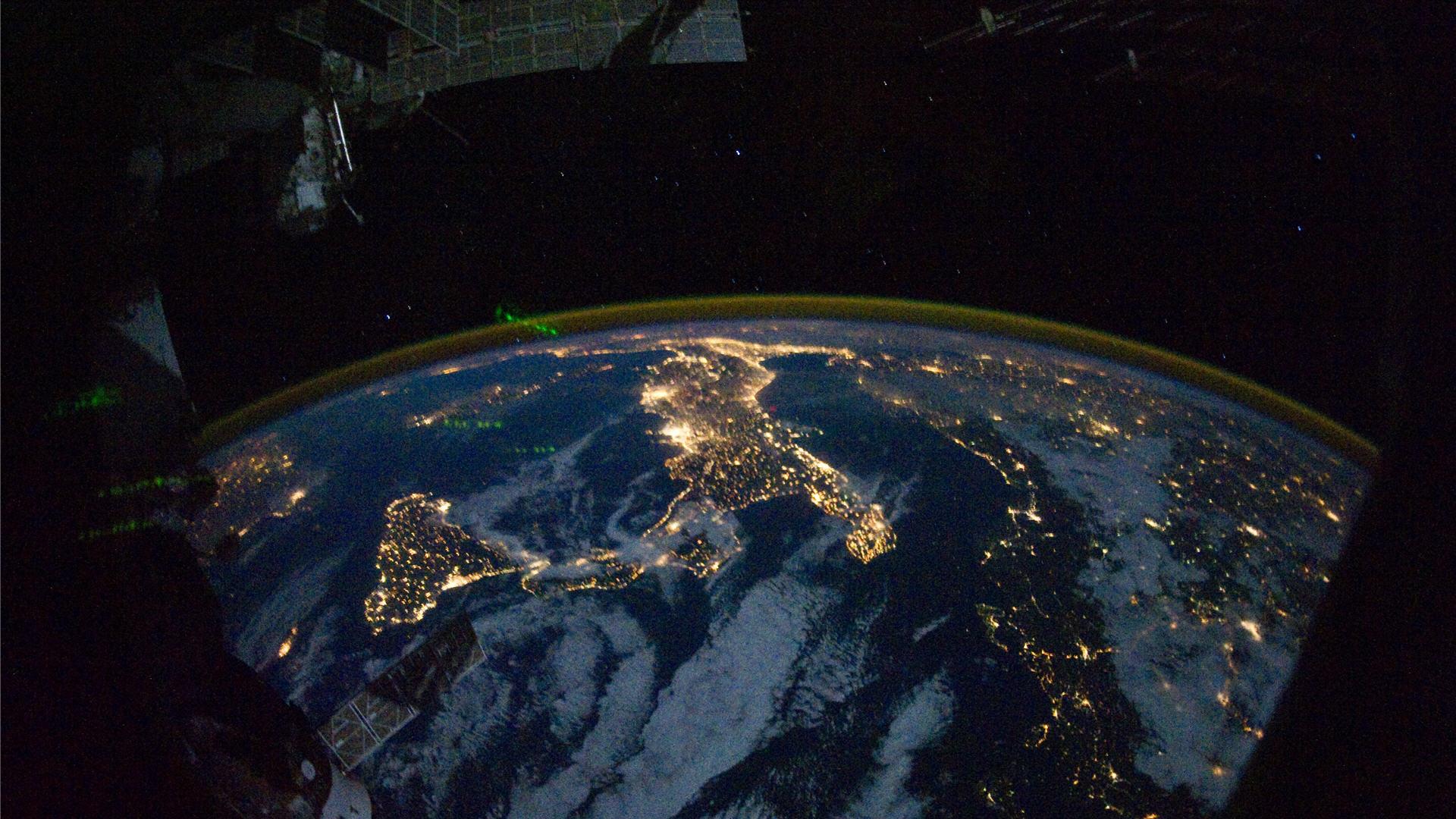 Earth Wallpaper NASA (13)