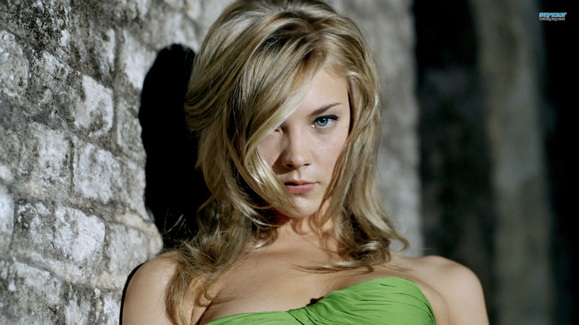 Natalie Dormer Routers Background Backgrounds Celebrities Updated wallpaper