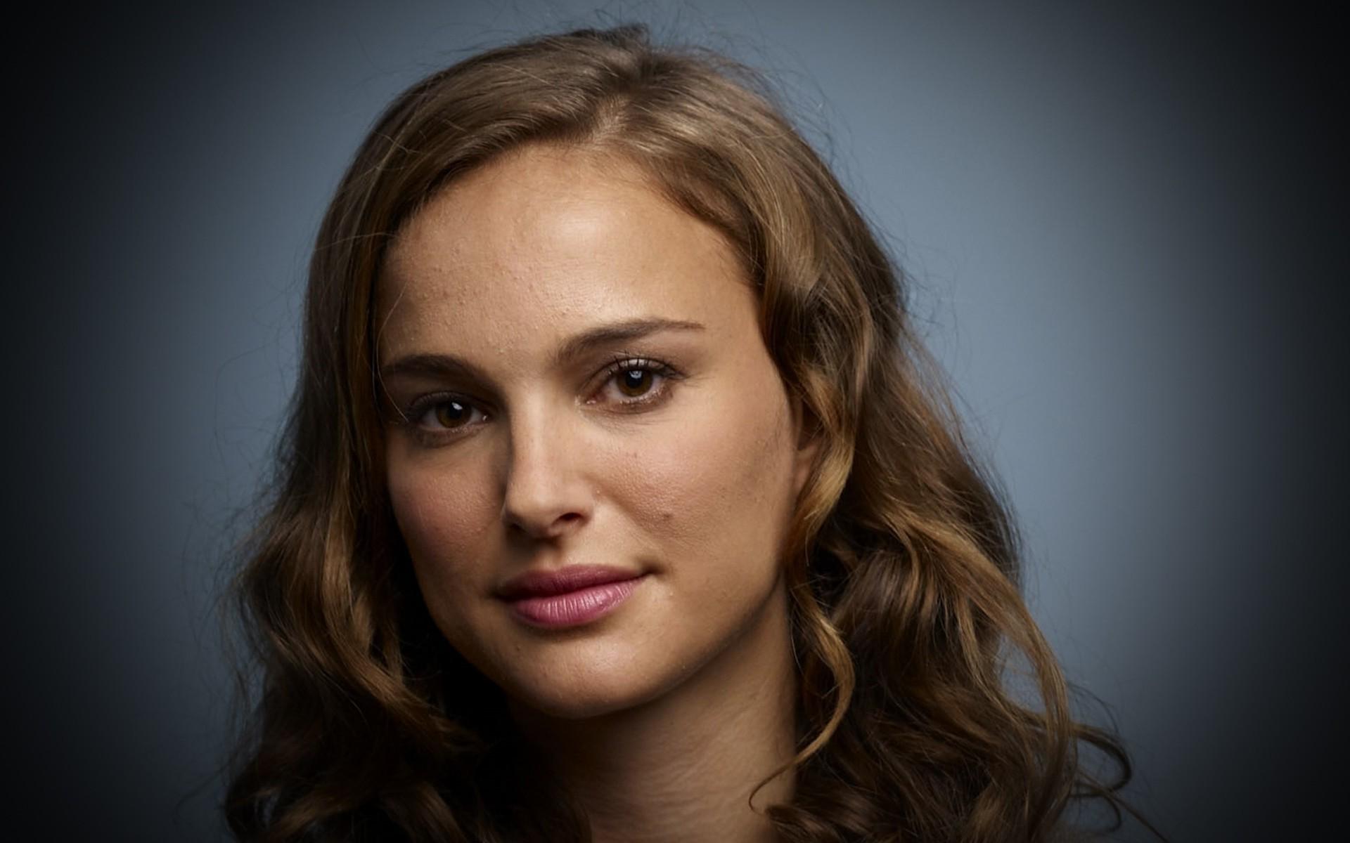 Natalie Portman Picture 20 HD Screensavers