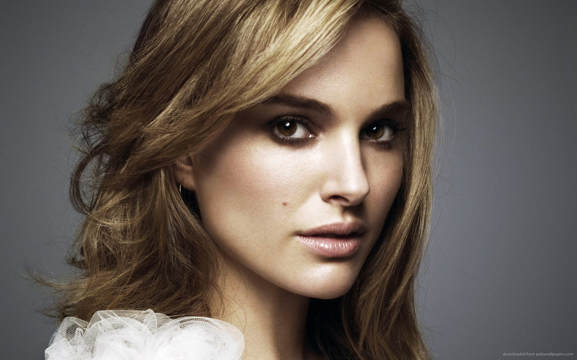 Large Natalie Portman HD Wallpapers ...