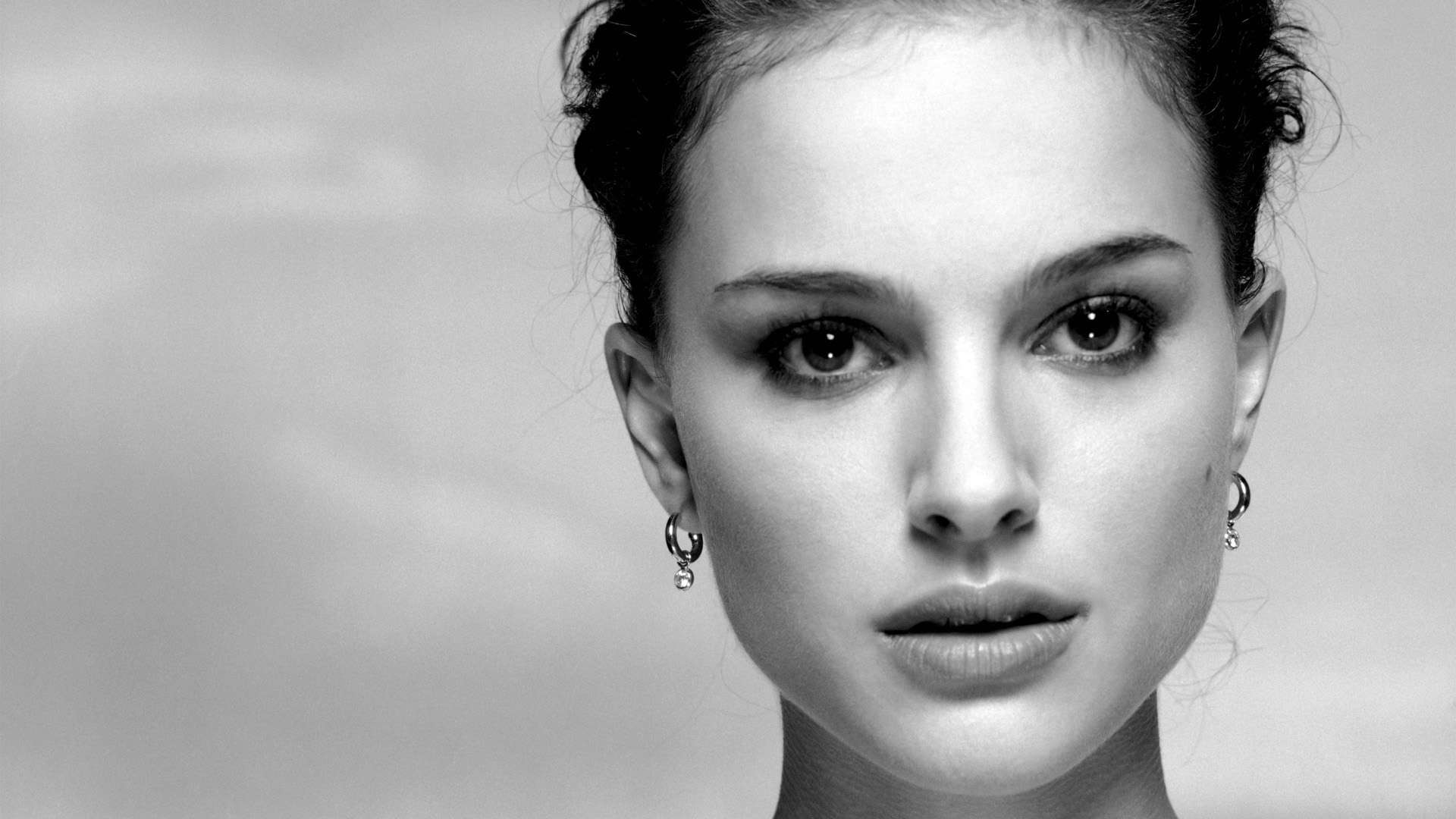 Natalie Portman Desktop HD Wallpapers