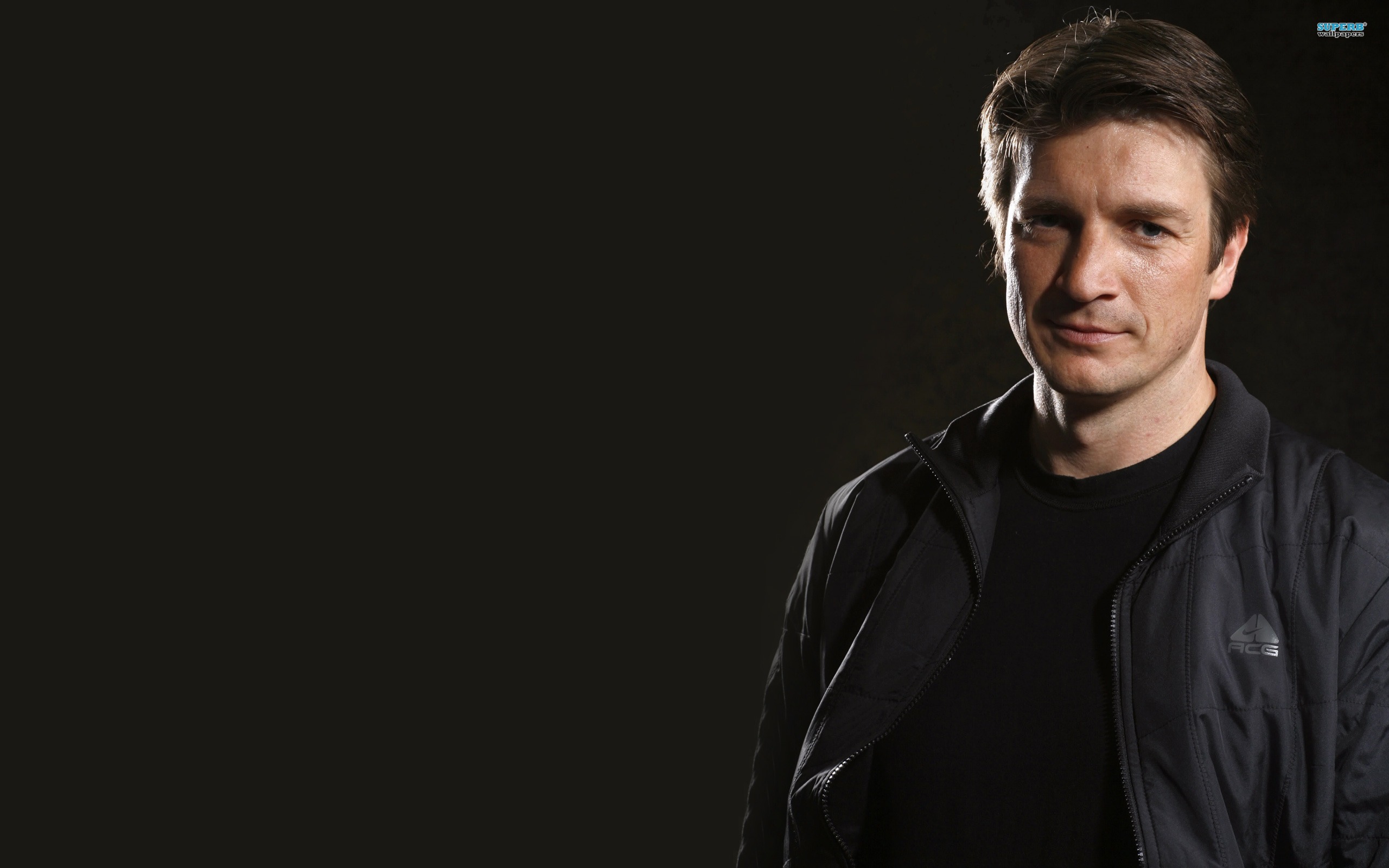 nathan fillion bucknathan fillion gif, nathan fillion twitter, nathan fillion gif nevermind, nathan fillion 2017, nathan fillion young, nathan fillion firefly, nathan fillion 2016, nathan fillion nevermind, nathan fillion castle, nathan fillion wonder man, nathan fillion cable, nathan fillion interview, nathan fillion booster gold, nathan fillion guardians of the galaxy cameo, nathan fillion gif tumblr, nathan fillion galaxy guardians, nathan fillion forum, nathan fillion quotes, nathan fillion new show, nathan fillion buck