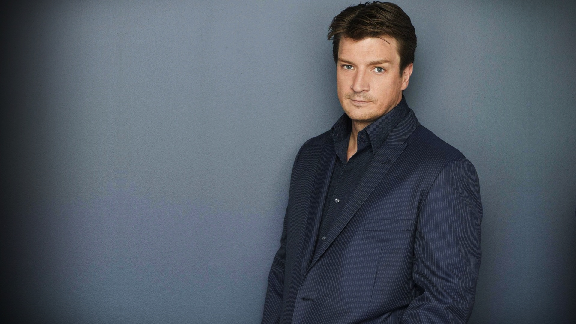 hot-nathan-fillion-wallpapers-men ...