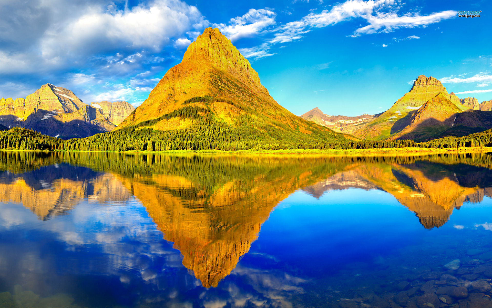 ... Original Link. Download glacier national park background ...