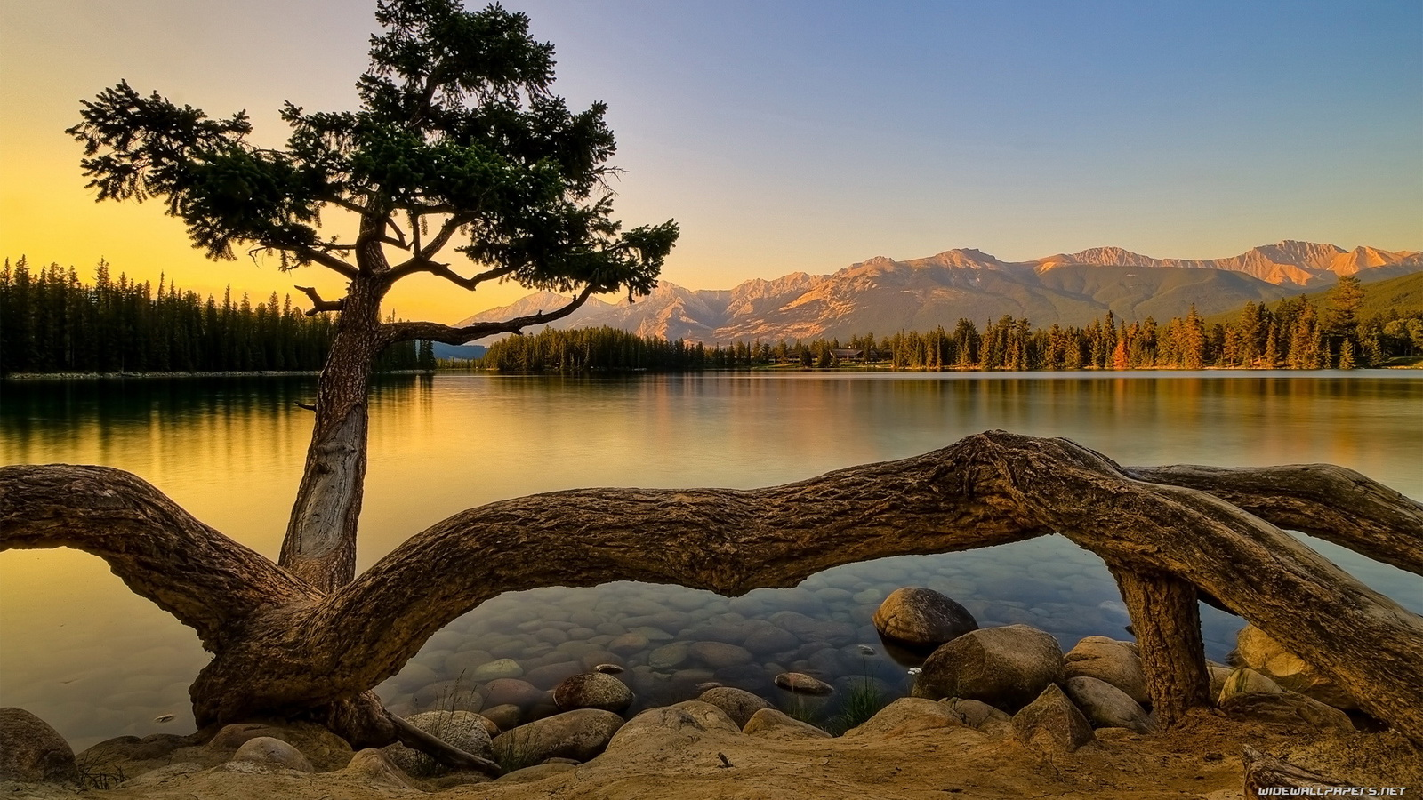 ... Nature Wallpaper Hd For Desktop Free Download-9