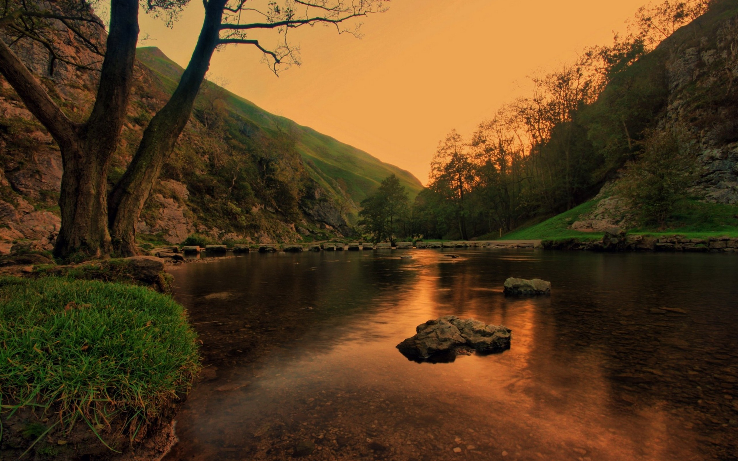 Hd Nature Wallpapers File Widescreen 2 HD Wallpapers