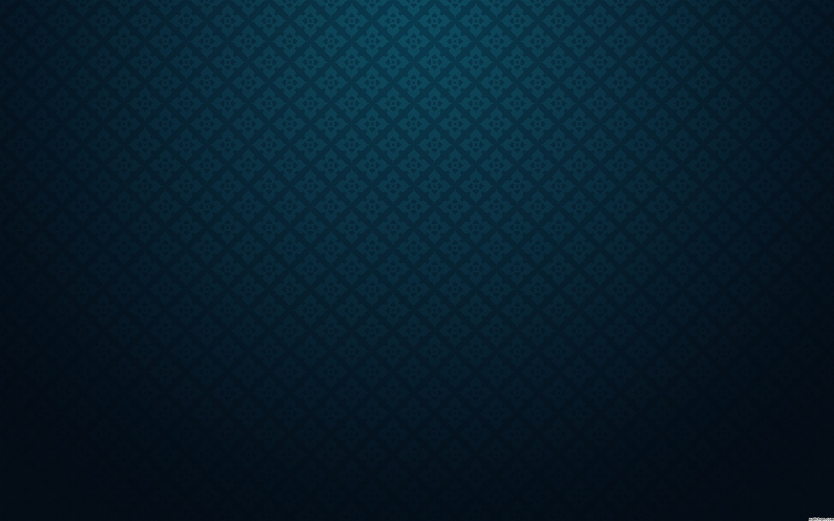 ... abstract-navy-blue-wallpapers-cool ...