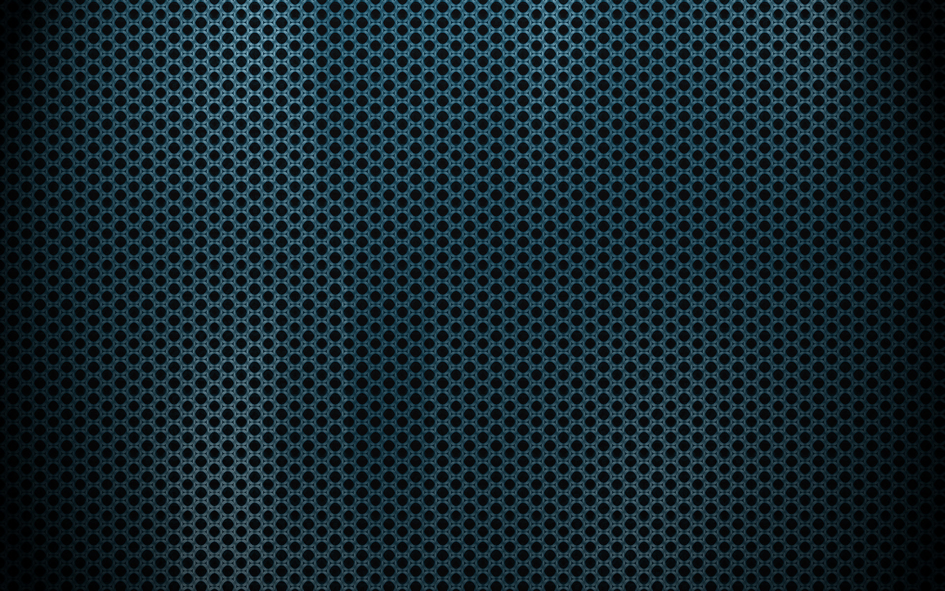 Nike just do it wallpaper 1920x1080 71347 for Navy blue wallpaper