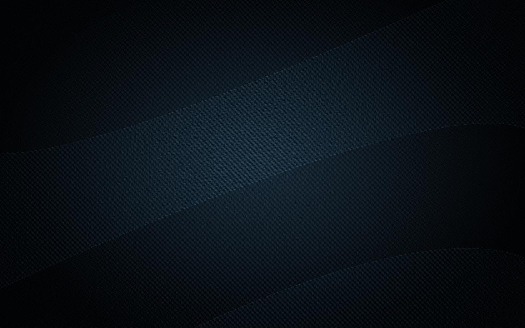 Tags: navy blue wallpaper. Standard size 4:3 : 1024x768 1280x960 1440x1050 1600x1200 1680x1260 1920x1440 2048x1536 Original Standard size 5:4 : 1280x1024