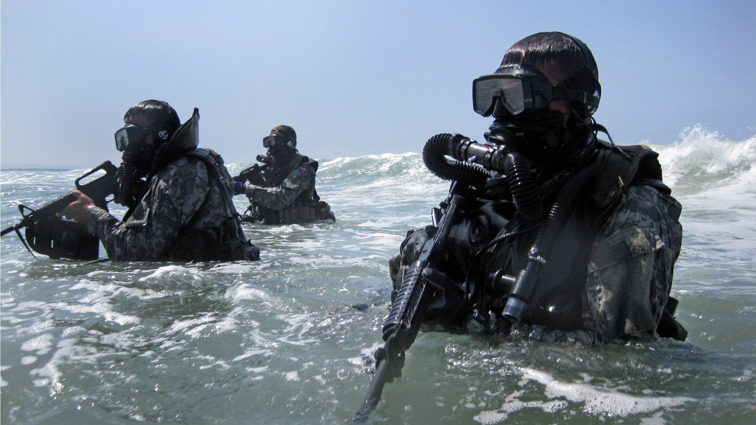 ... navy seal wallpapers ...