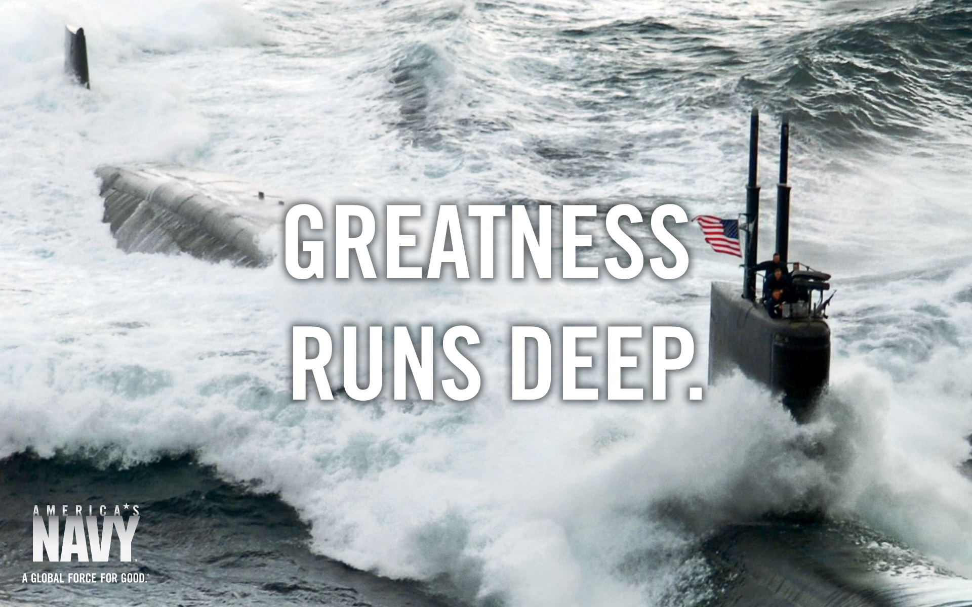 ... military-boats-united-states-navy-greatness-runs-deep_1920x1200_93758 navy_logo_need_something_cool_for_log_in_desktop_1600x1200_hd-wallpaper-692846 ...