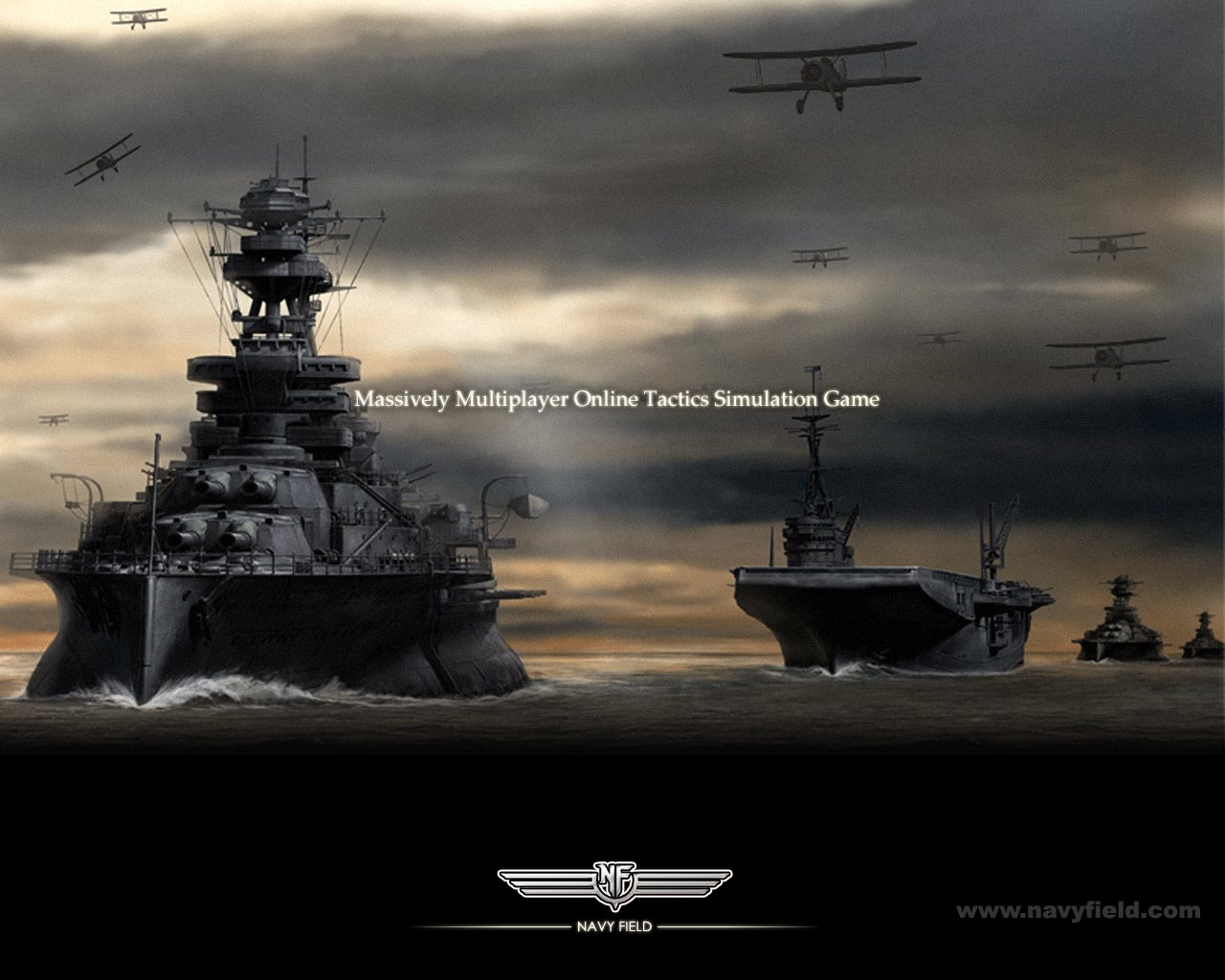 gallery for cool navy backgrounds