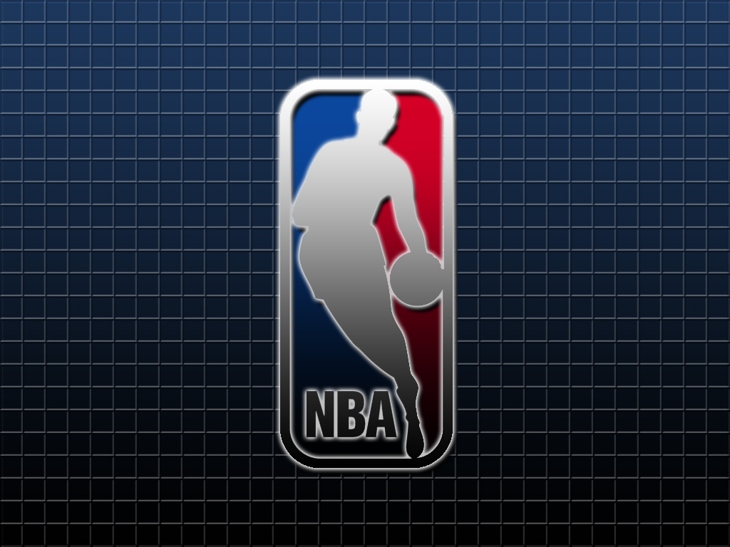 Amusing Logo Nba Hd Wallpapers