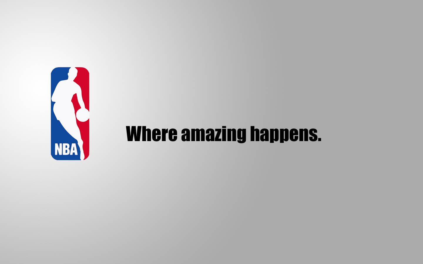 NBA Wallpaper Desktop Basketball Wallpapers 11