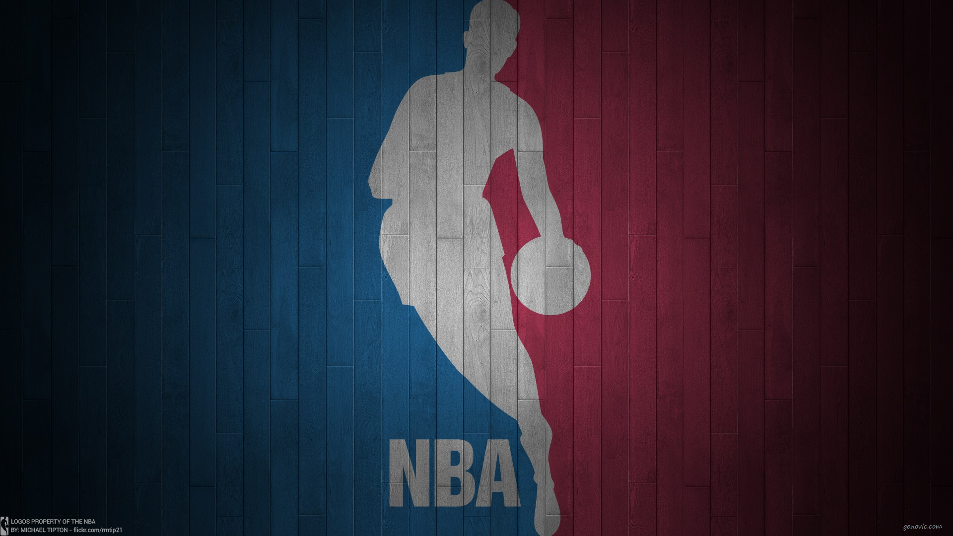 Nba Wallpaper Nba Wallpaper Nba Wallpaper Nba Wallpaper ...