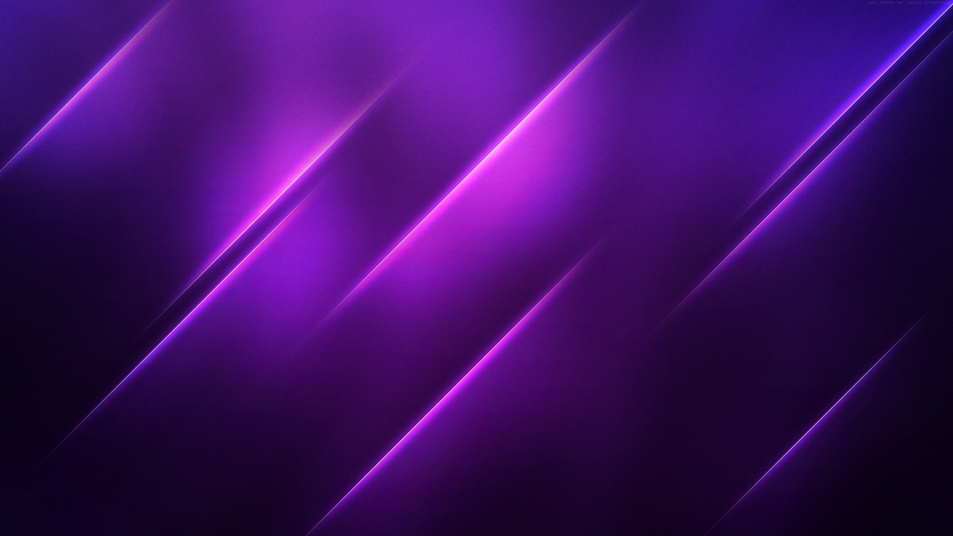 Neat Purple Backgrounds